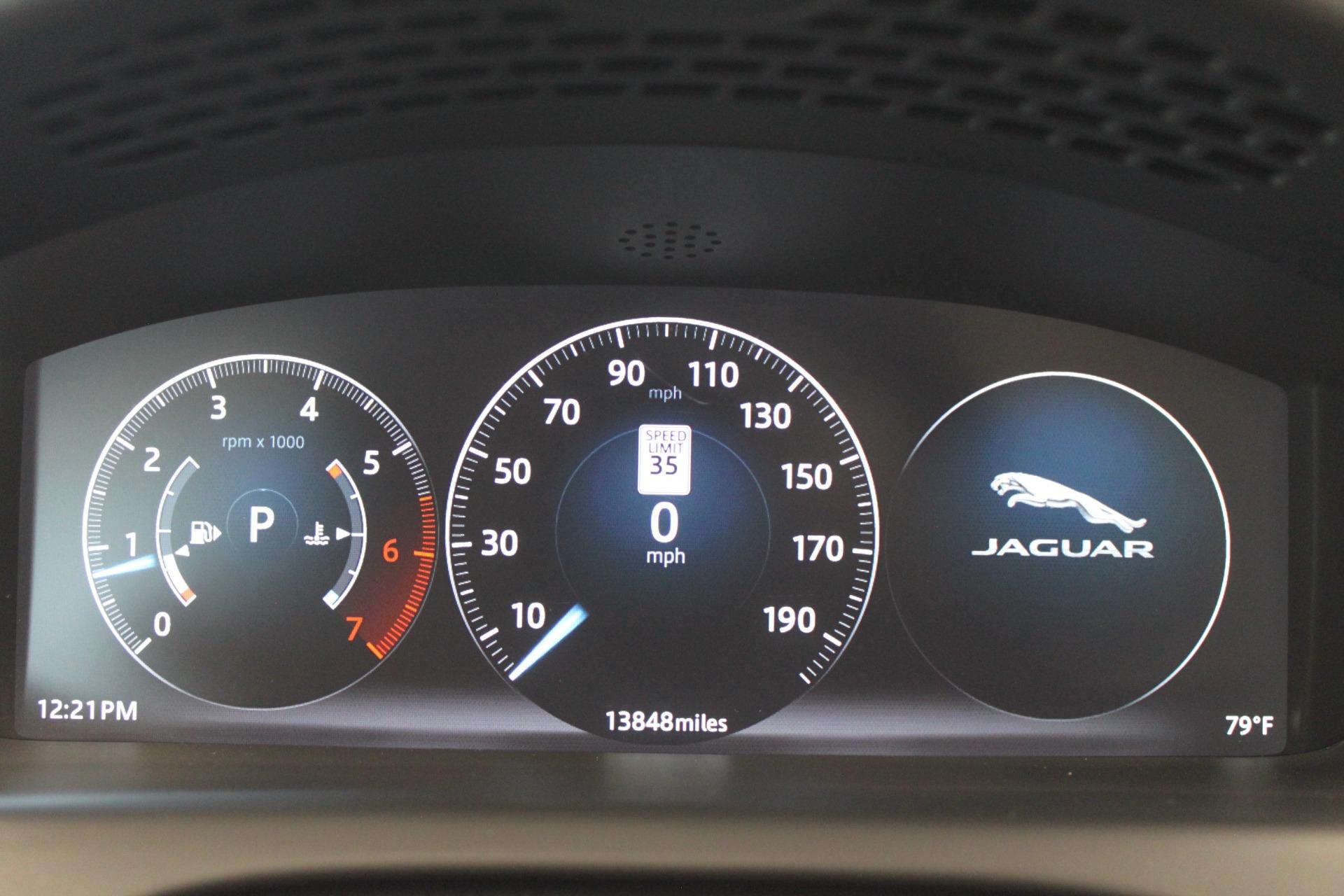 Used-2016-Jaguar-XJ-XJL-Portfolio-Wrangler