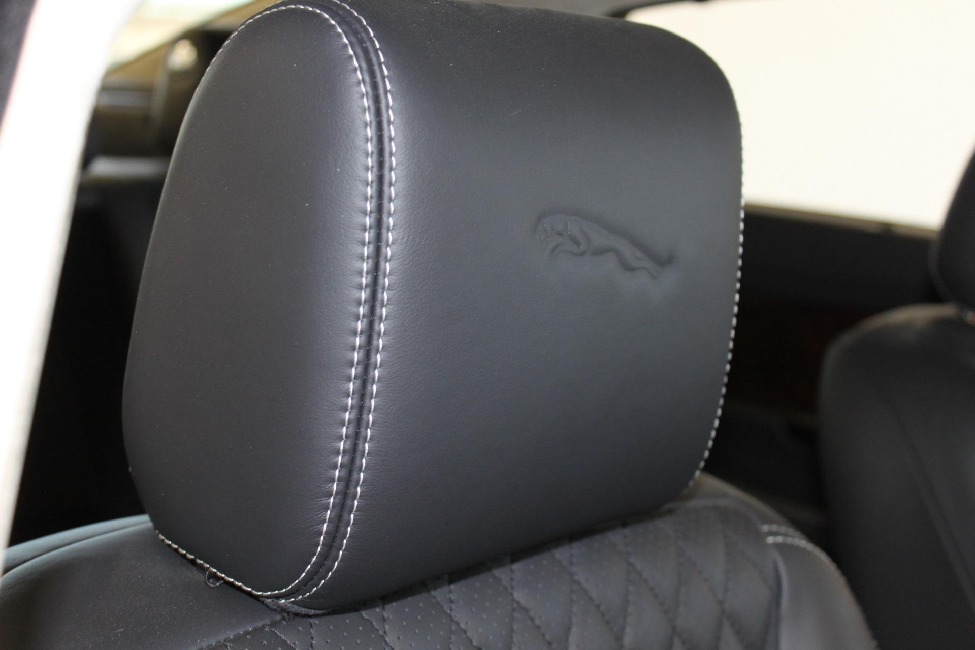 Used-2016-Jaguar-XJ-XJL-Portfolio-Chevrolet