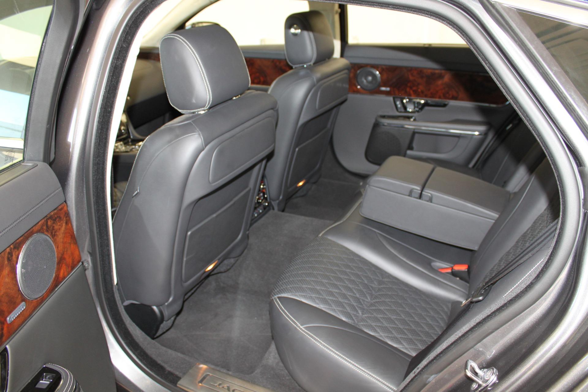 Used-2016-Jaguar-XJ-XJL-Portfolio-Mini
