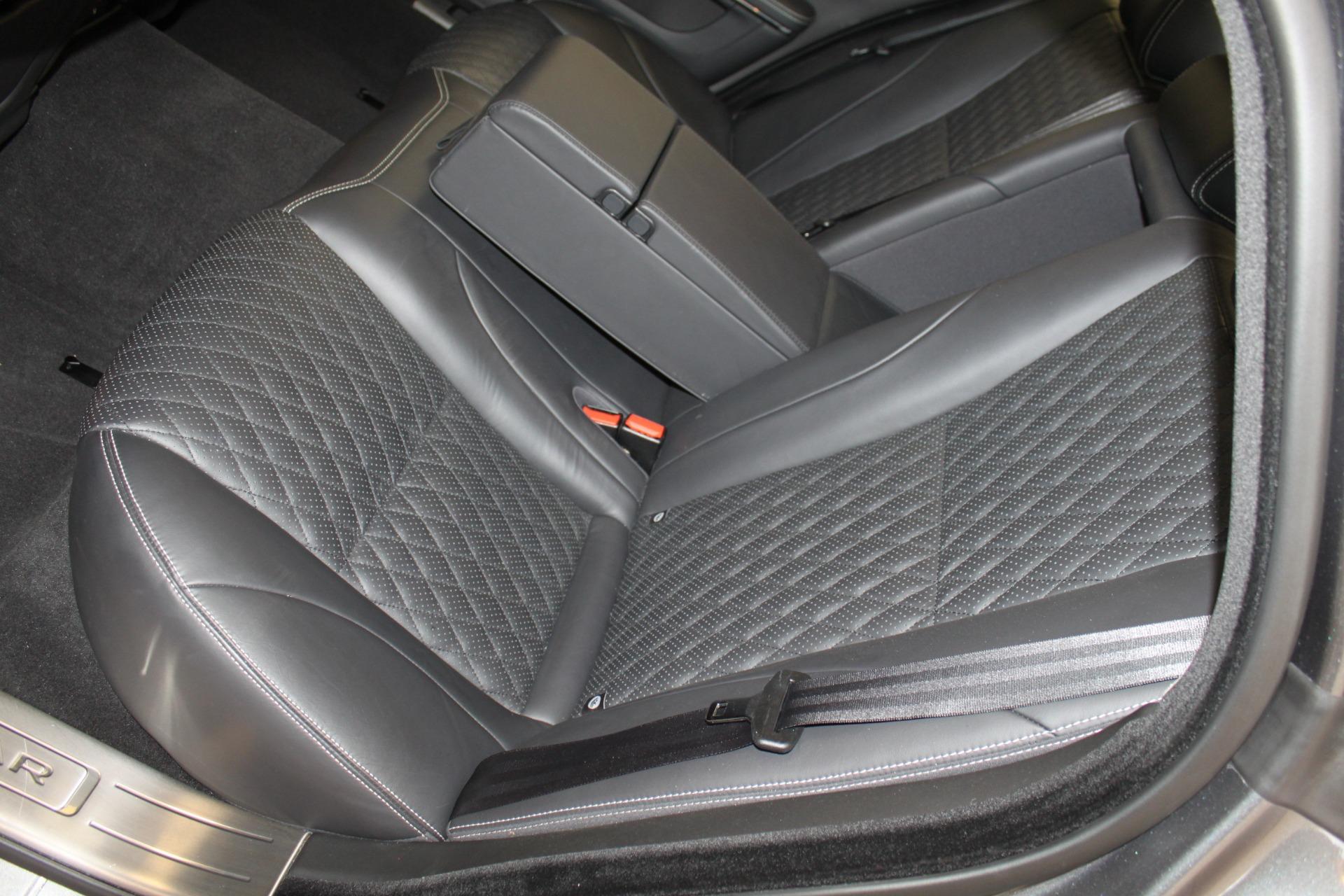 Used-2016-Jaguar-XJ-XJL-Portfolio-Ford
