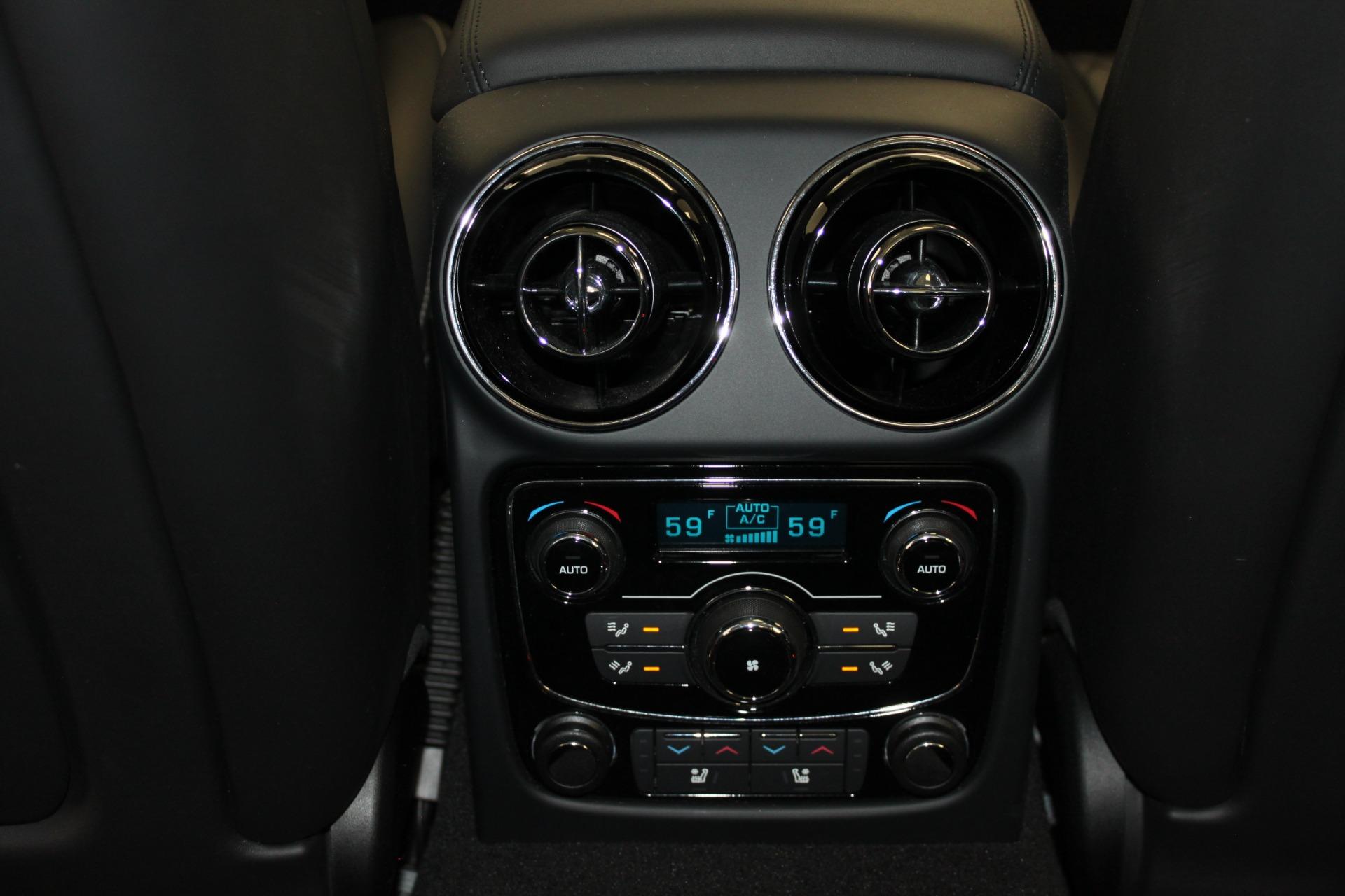Used-2016-Jaguar-XJ-XJL-Portfolio-XJ