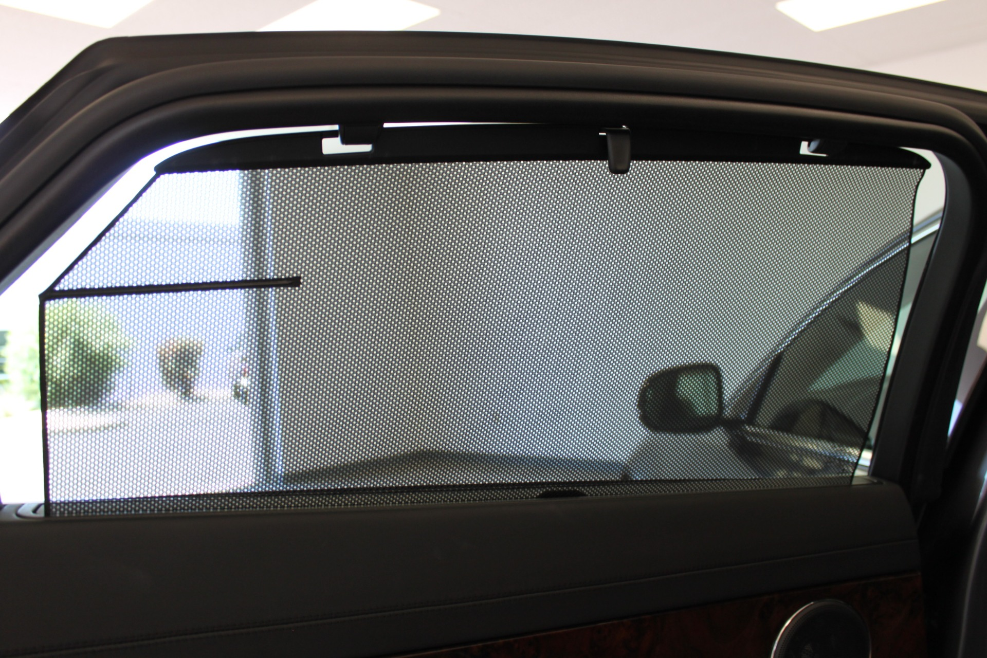 Used-2016-Jaguar-XJ-XJL-Portfolio-Porsche