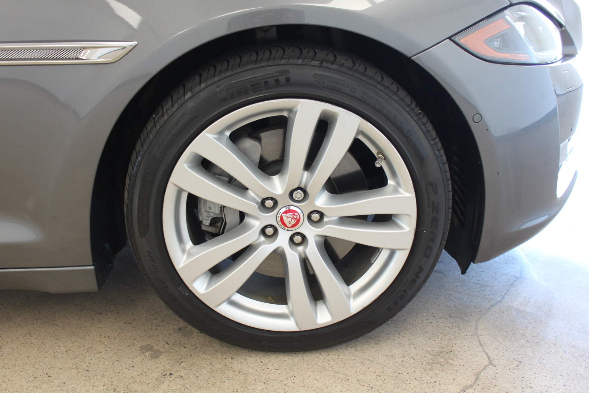 Used-2016-Jaguar-XJ-XJL-Portfolio-Chrysler
