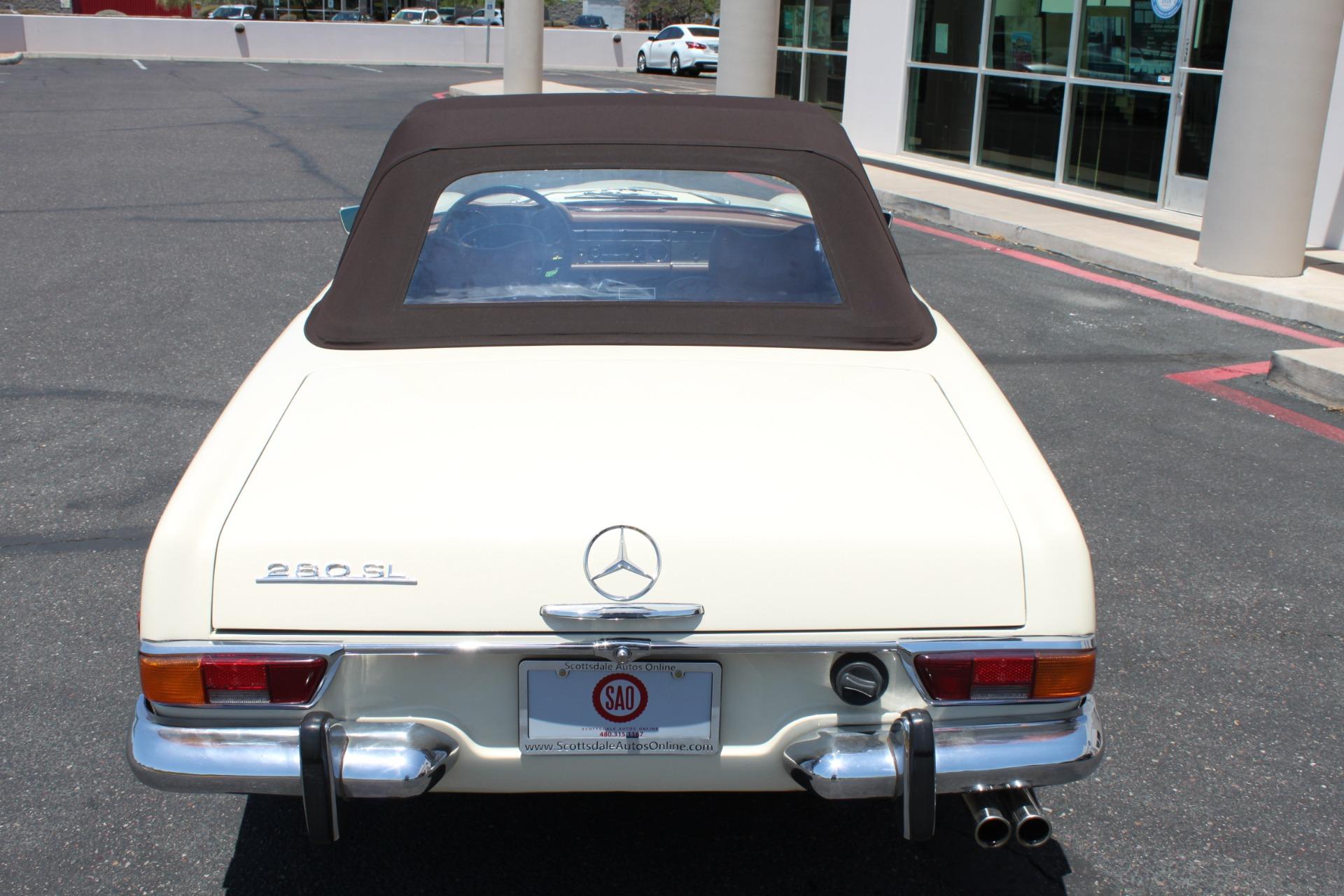 Used-1971-Mercedes-Benz-280SL-Convertible-Lexus