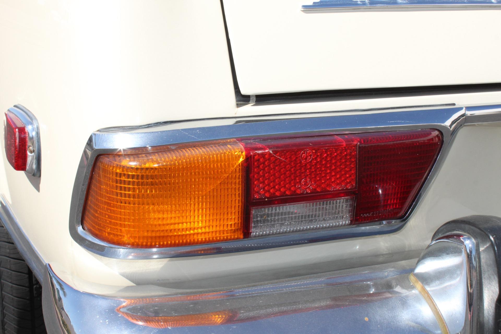 Used-1971-Mercedes-Benz-280SL-Convertible-Dodge