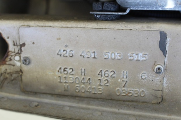 Used-1971-Mercedes-Benz-280SL-Convertible-LS430