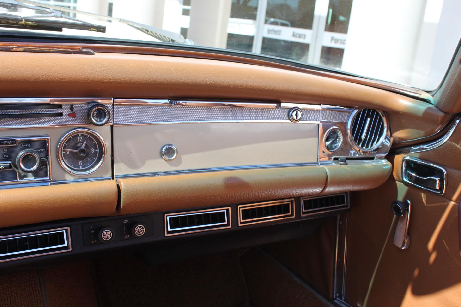 Used-1971-Mercedes-Benz-280SL-Convertible-XJ