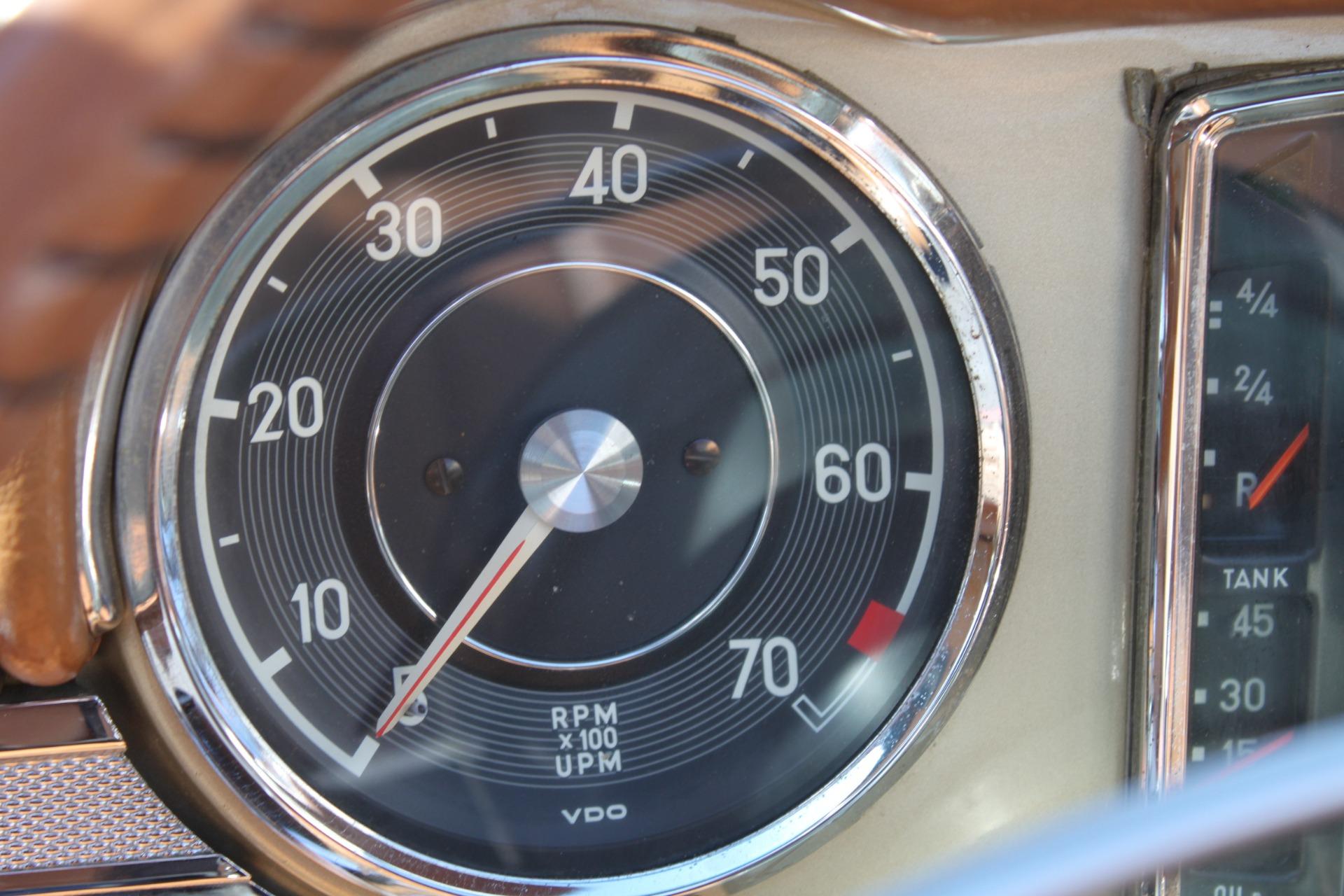 Used-1971-Mercedes-Benz-280SL-Convertible-Lamborghini