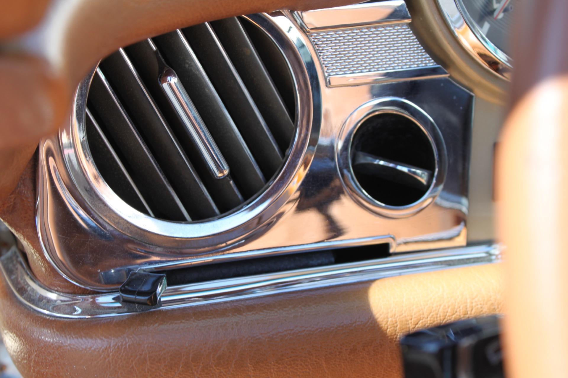 Used-1971-Mercedes-Benz-280SL-Convertible-Tesla