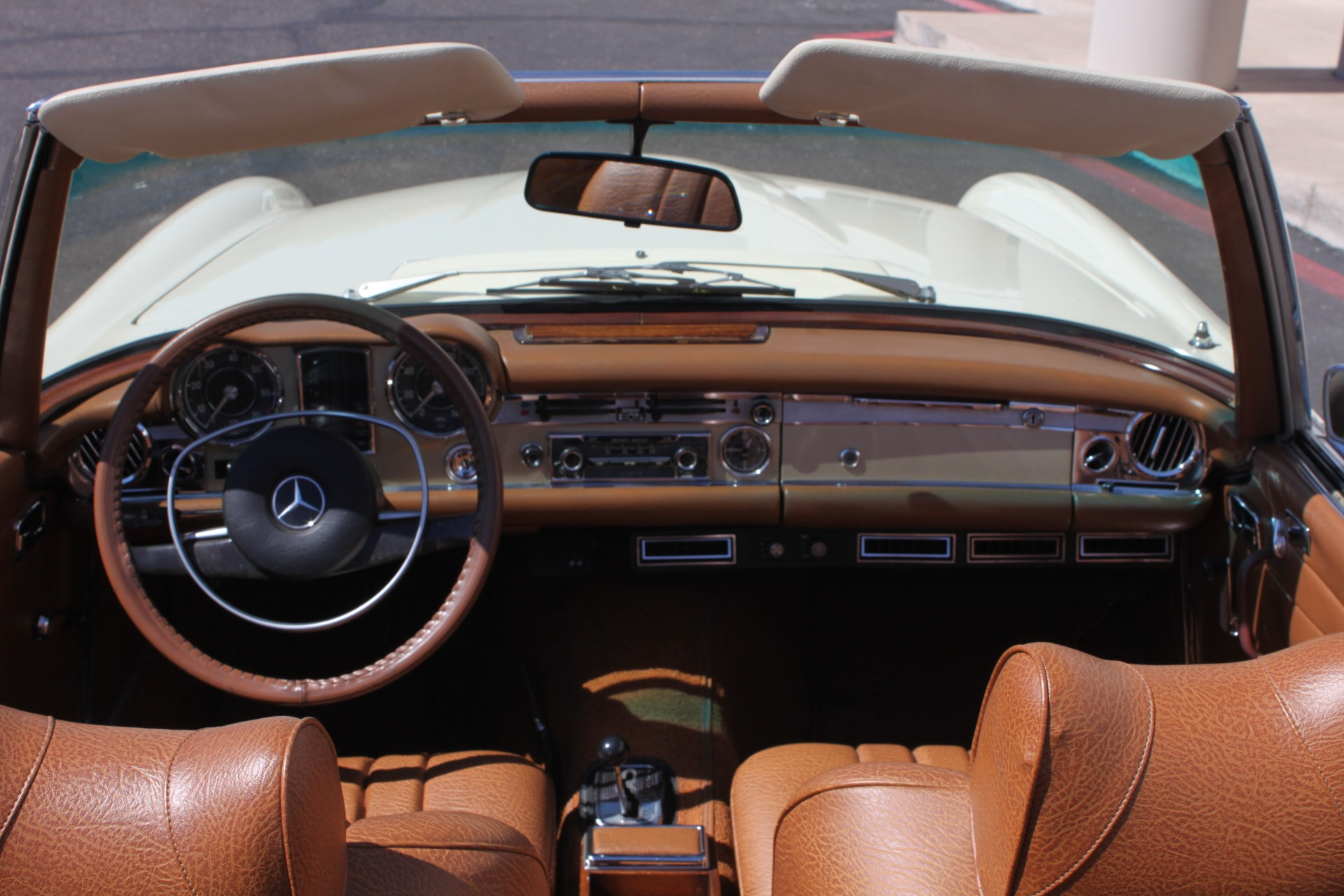 Used-1971-Mercedes-Benz-280SL-Convertible-BMW