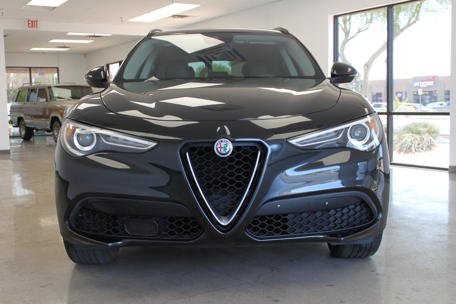 Used-2018-Alfa-Romeo-Stelvio-Sport-AWD-Wrangler