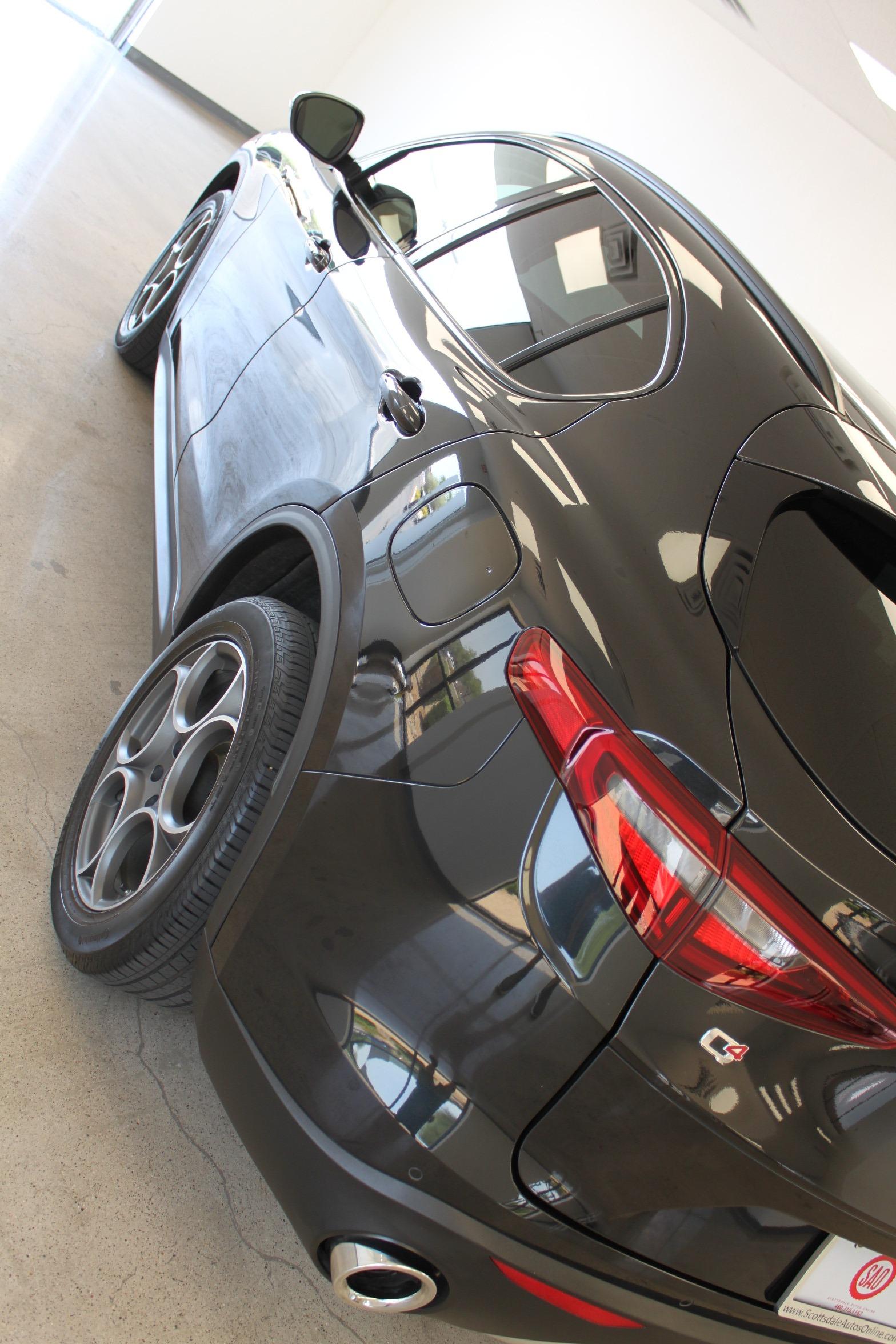Used-2018-Alfa-Romeo-Stelvio-Sport-AWD-4X4