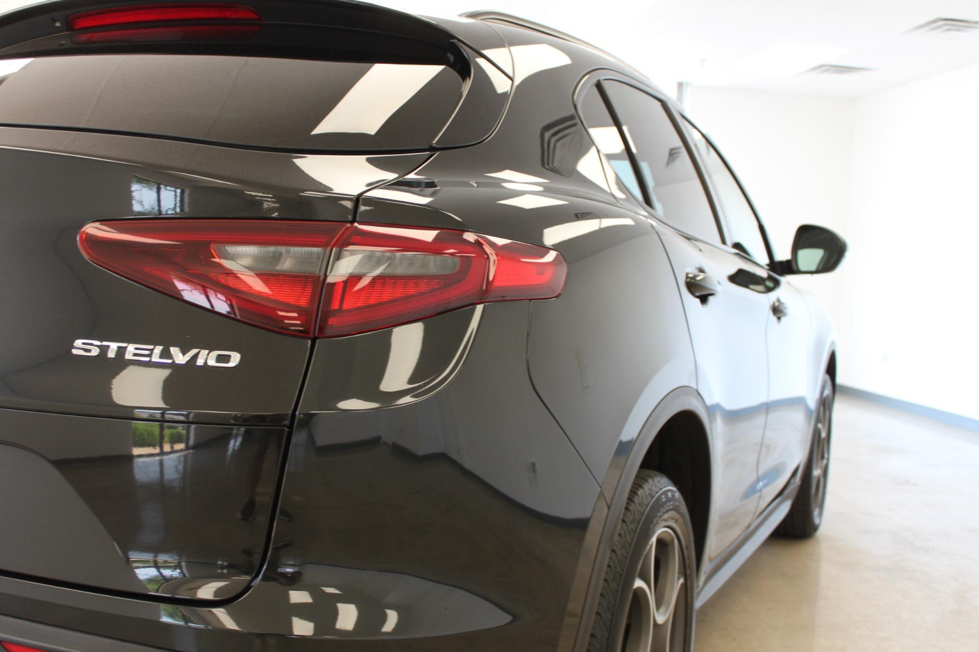 Used-2018-Alfa-Romeo-Stelvio-Sport-AWD-Chevrolet