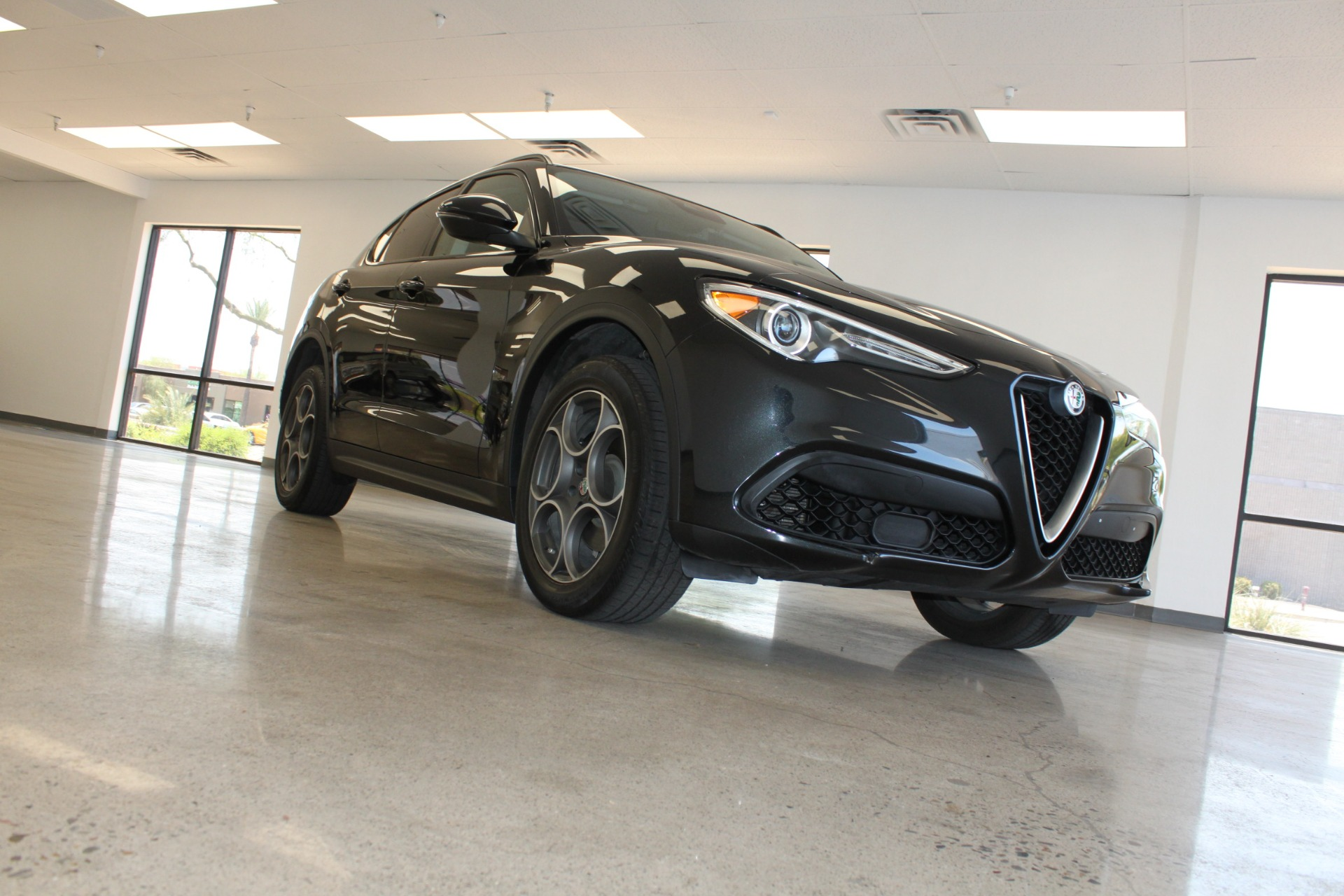 Used-2018-Alfa-Romeo-Stelvio-Sport-AWD-Toyota