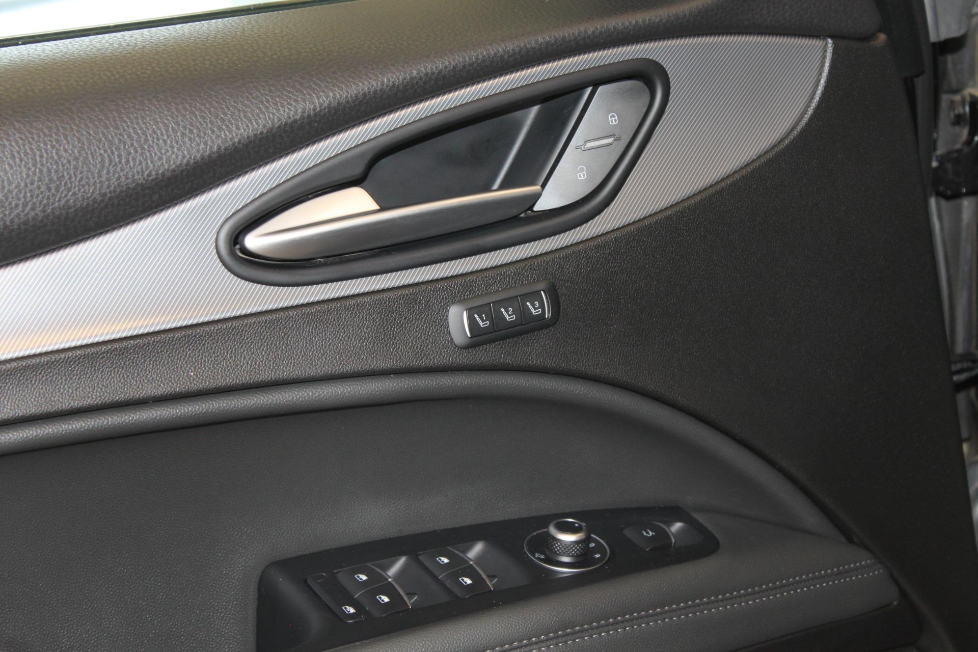 Used-2018-Alfa-Romeo-Stelvio-Sport-AWD-Land-Rover