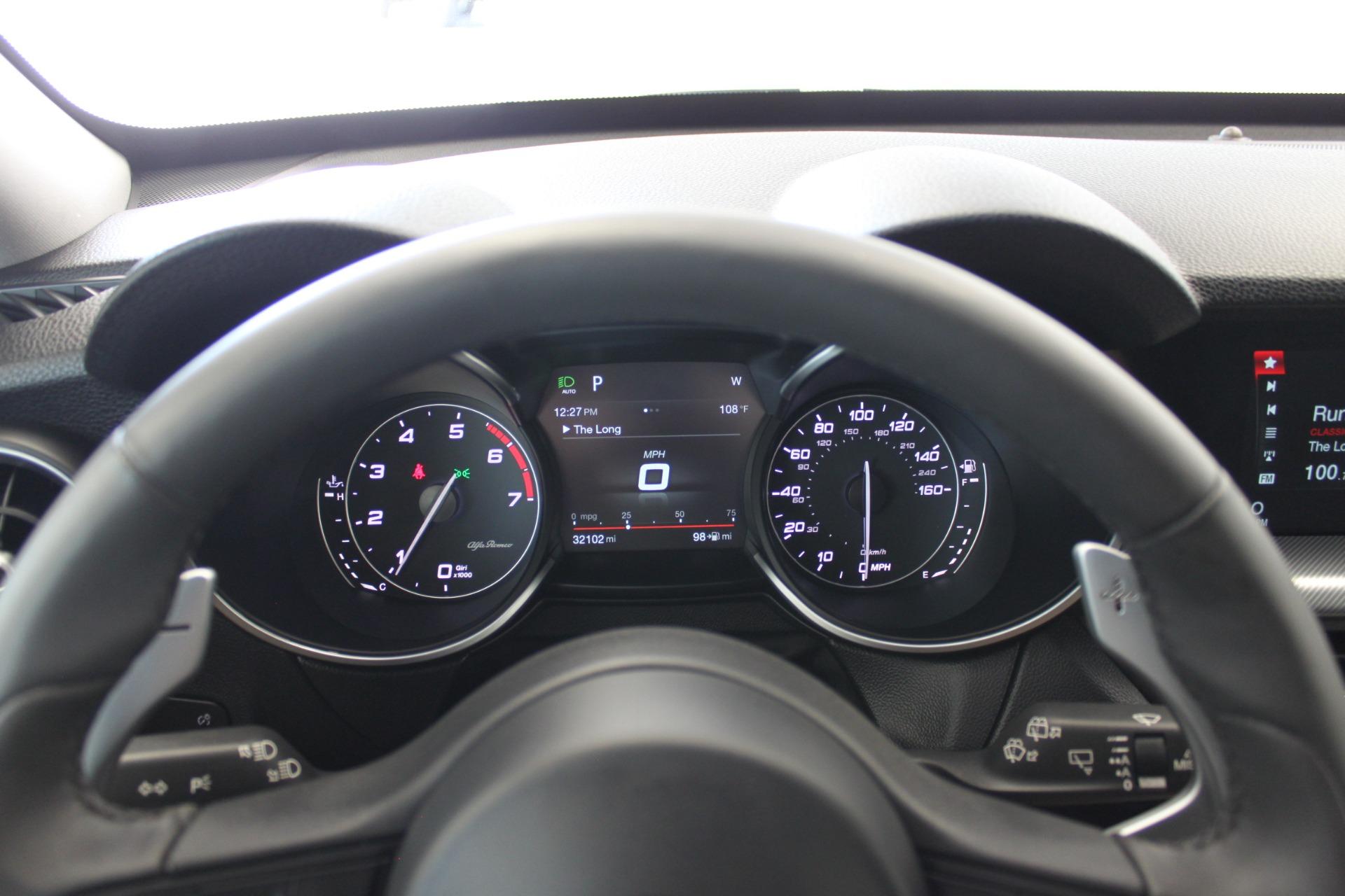 Used-2018-Alfa-Romeo-Stelvio-Sport-AWD-Cherokee