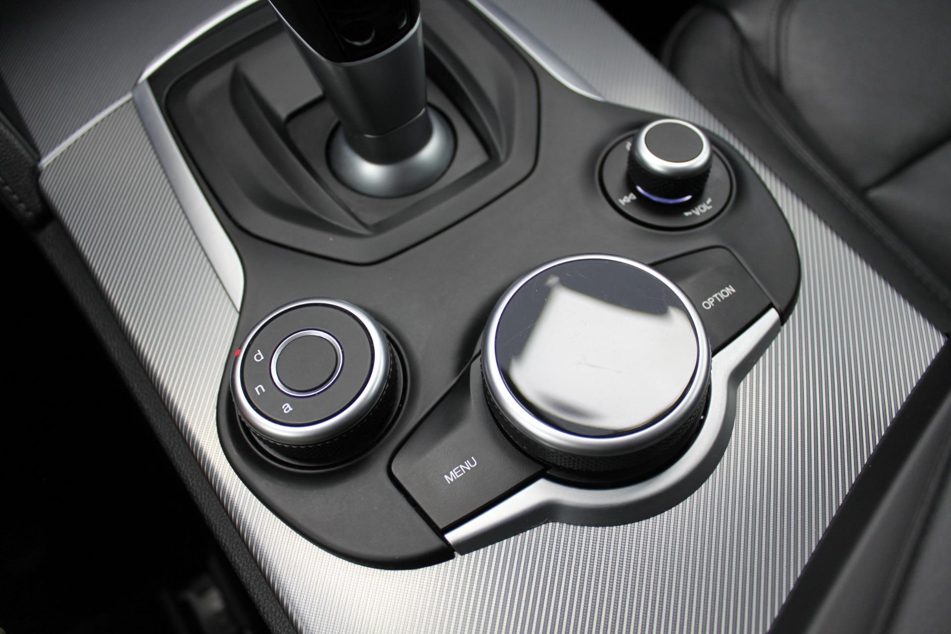 Used-2018-Alfa-Romeo-Stelvio-Sport-AWD-Lexus