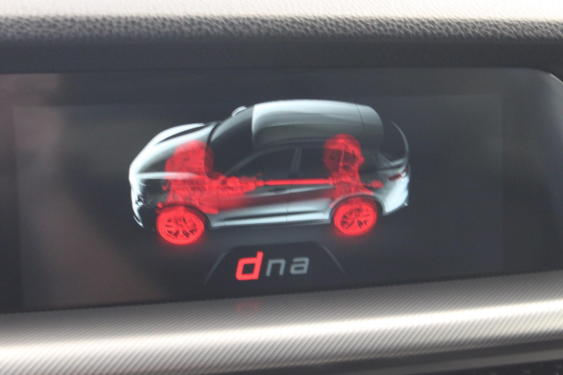 Used-2018-Alfa-Romeo-Stelvio-Sport-AWD-Dodge