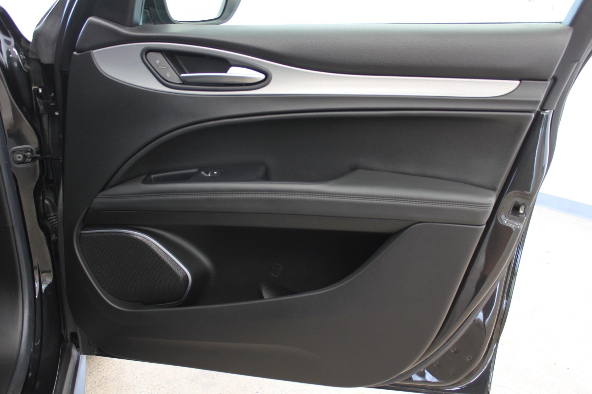 Used-2018-Alfa-Romeo-Stelvio-Sport-AWD-Alfa-Romeo