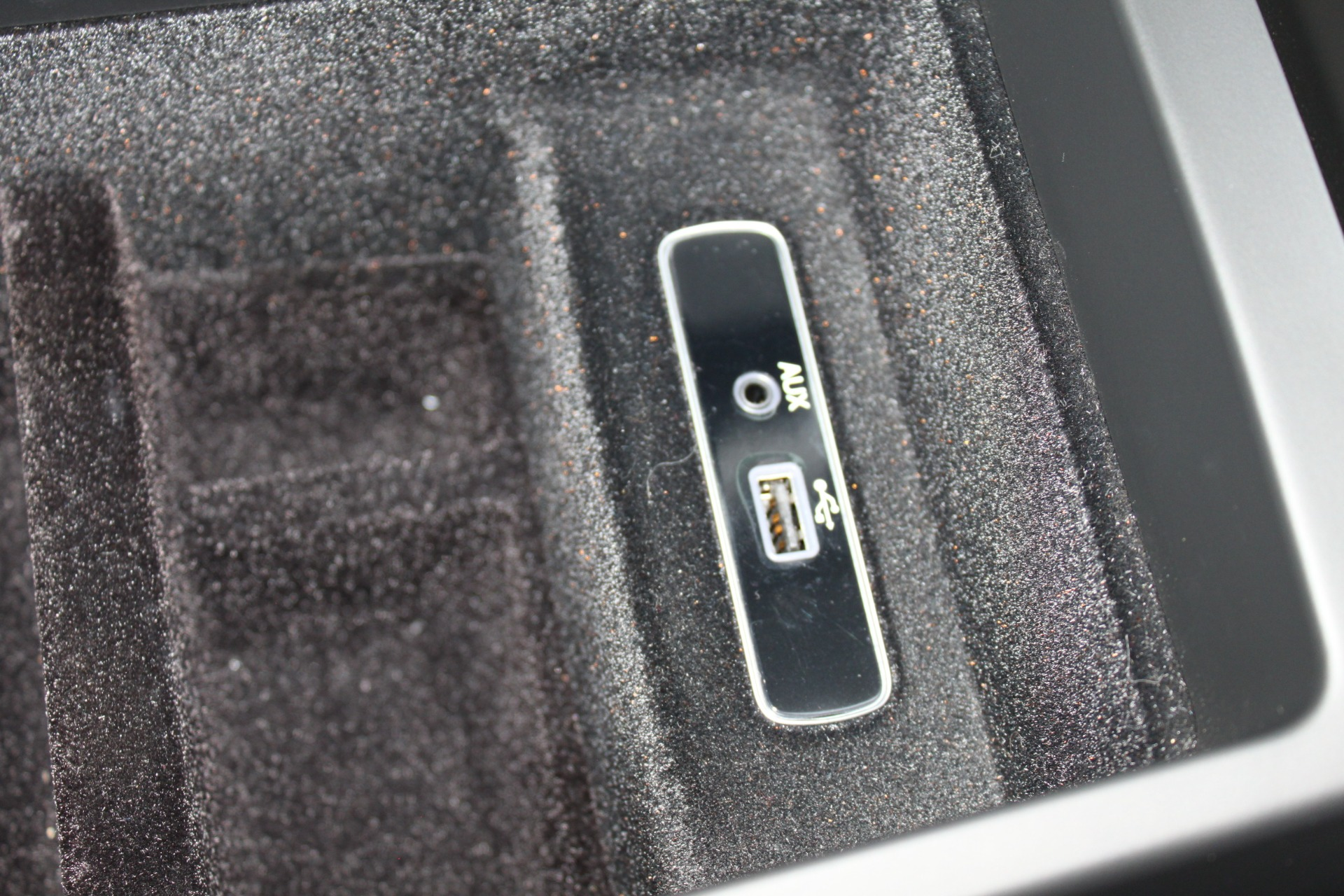 Used-2018-Alfa-Romeo-Stelvio-Sport-AWD-LS430