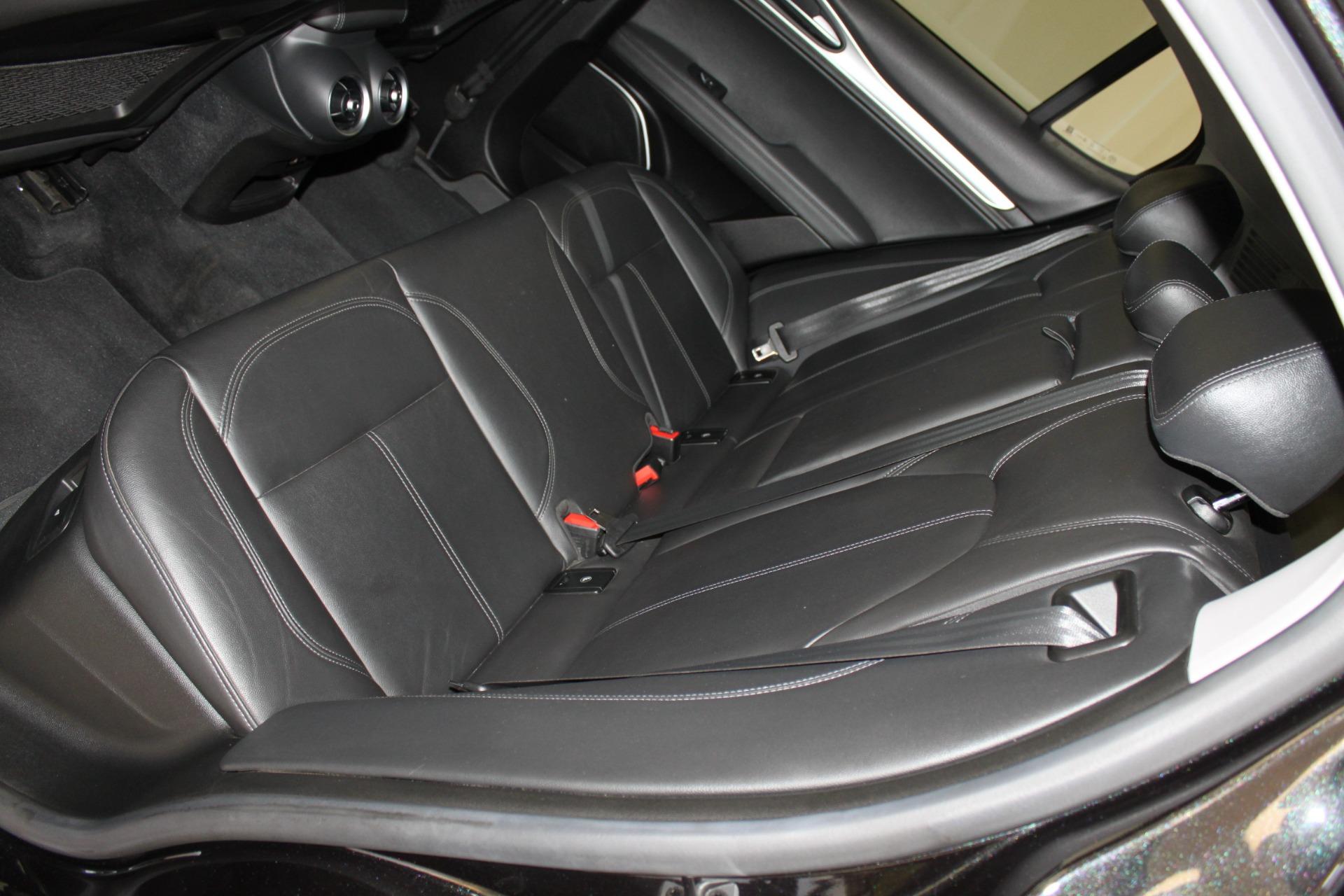 Used-2018-Alfa-Romeo-Stelvio-Sport-AWD-Jaguar