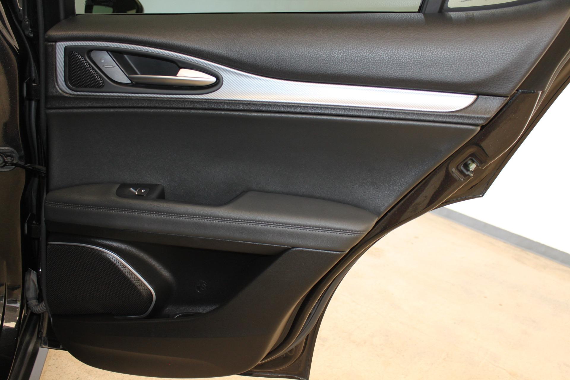 Used-2018-Alfa-Romeo-Stelvio-Sport-AWD-XJ