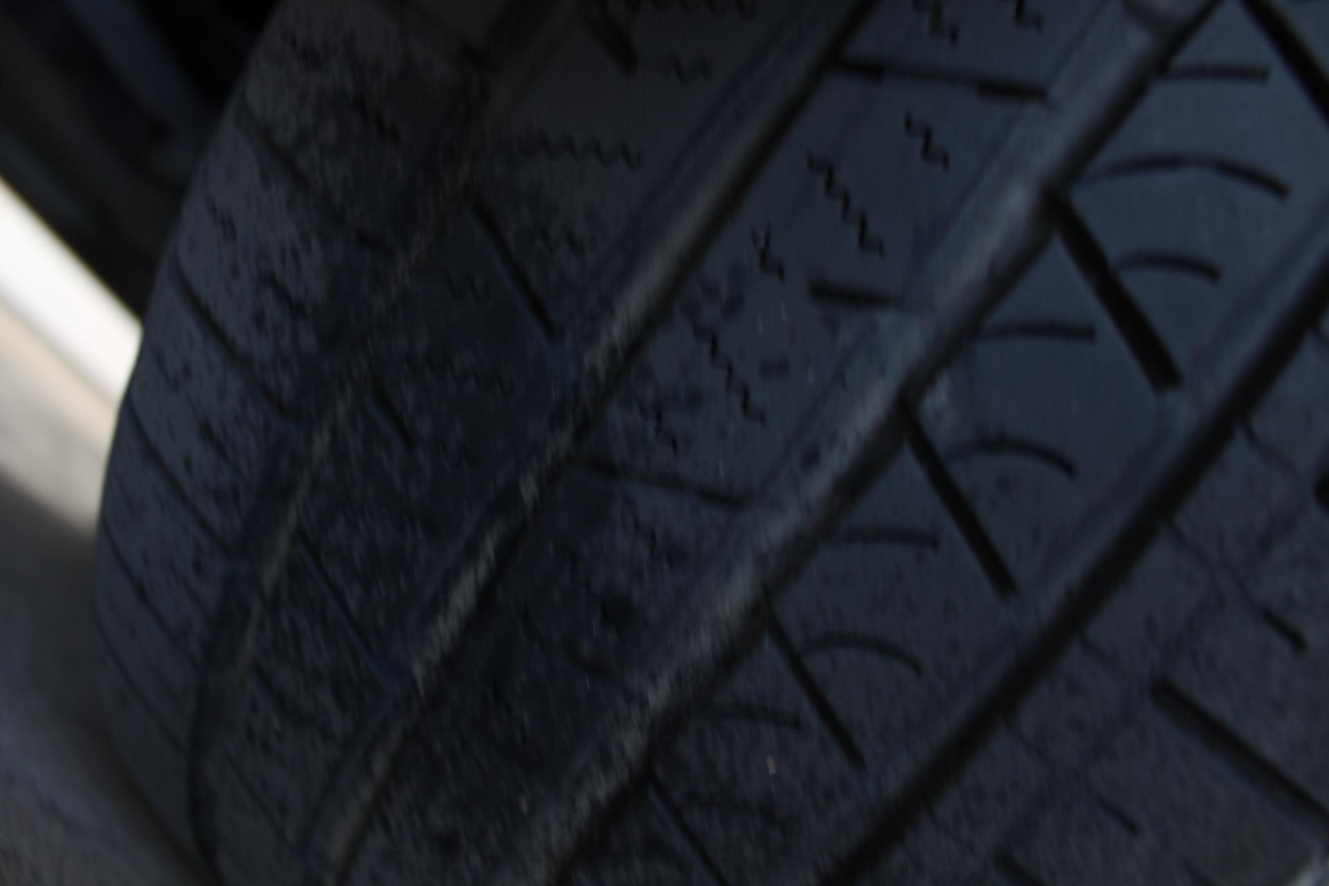 Used-2018-Alfa-Romeo-Stelvio-Sport-AWD-Mopar