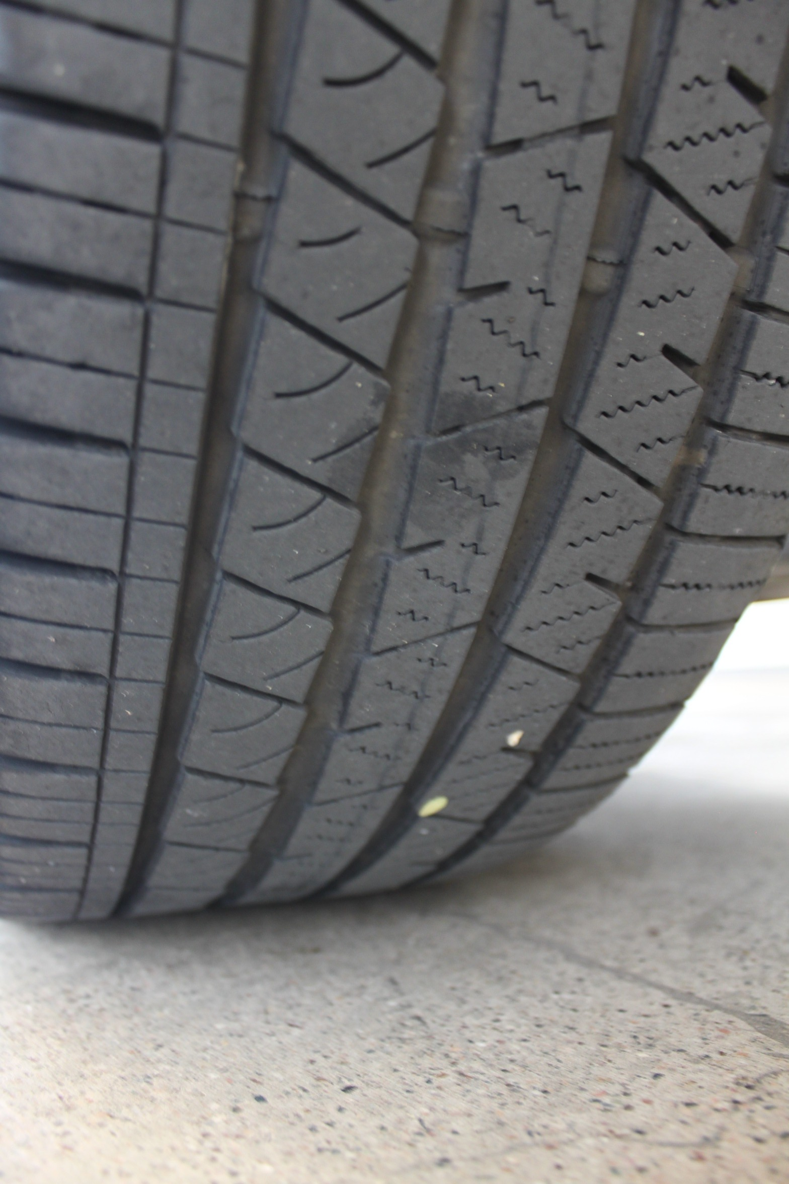 Used-2018-Alfa-Romeo-Stelvio-Sport-AWD-Collector
