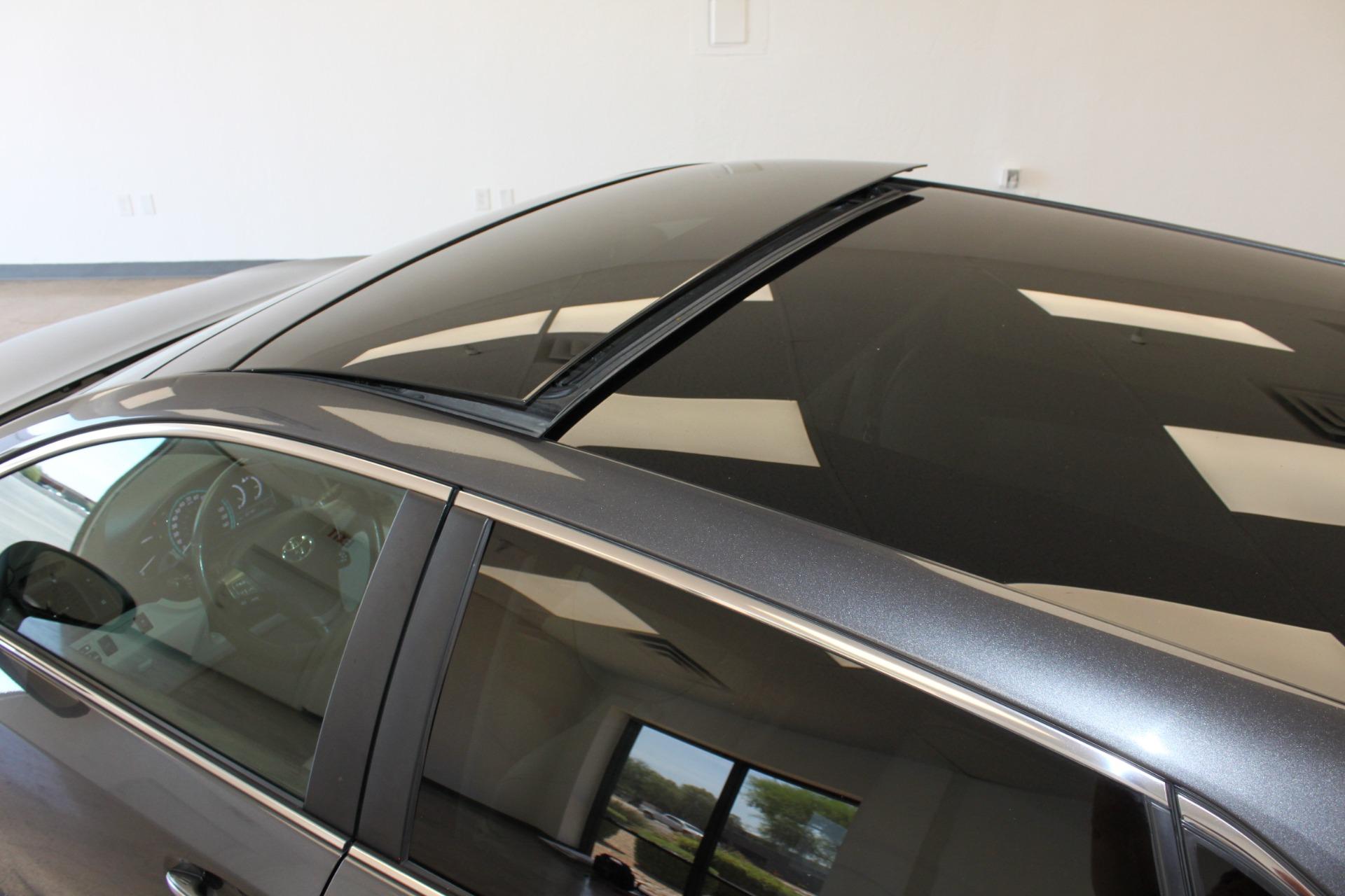 Used-2009-Toyota-Venza-SE-AWD-Lamborghini
