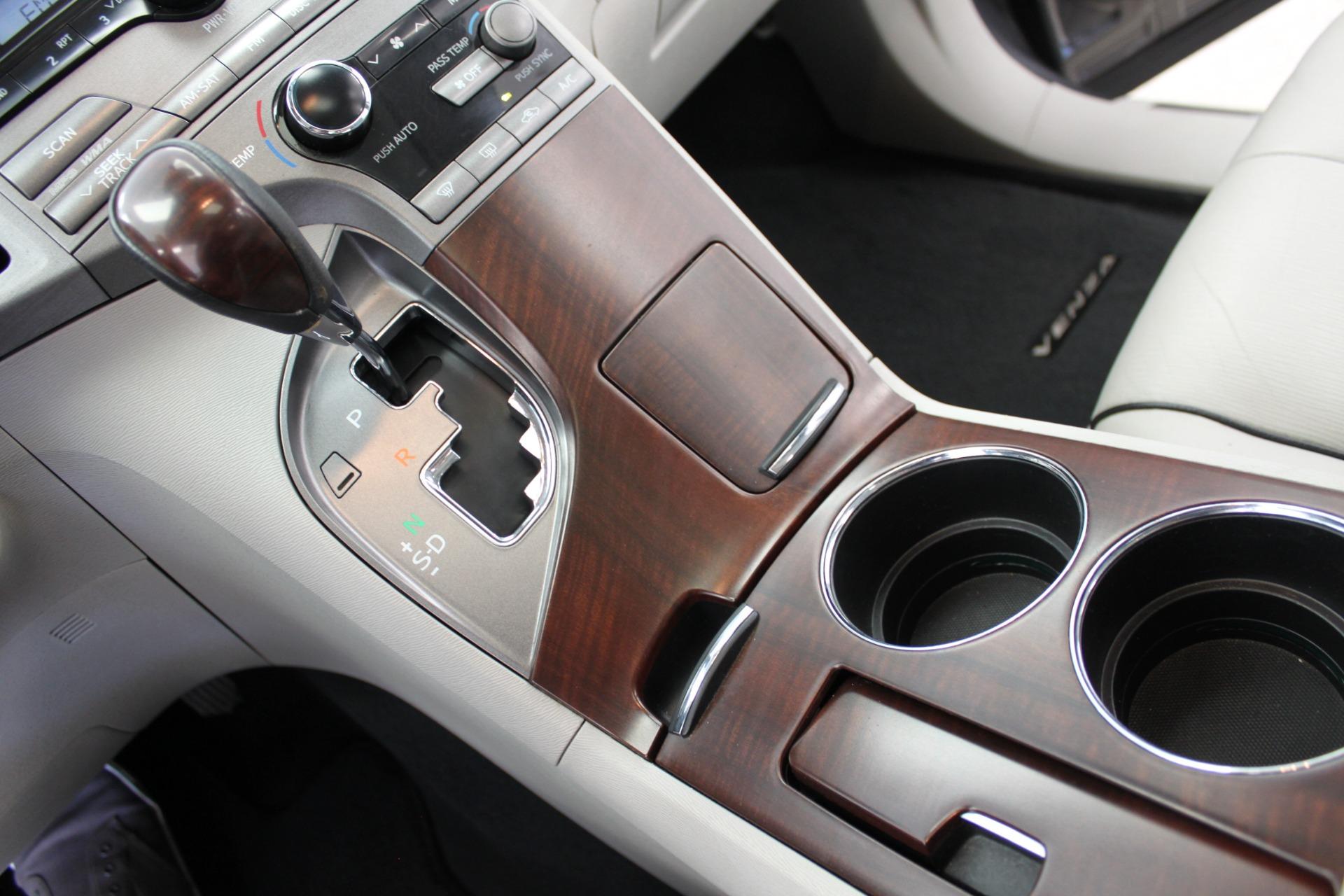 Used-2009-Toyota-Venza-SE-AWD-Wrangler