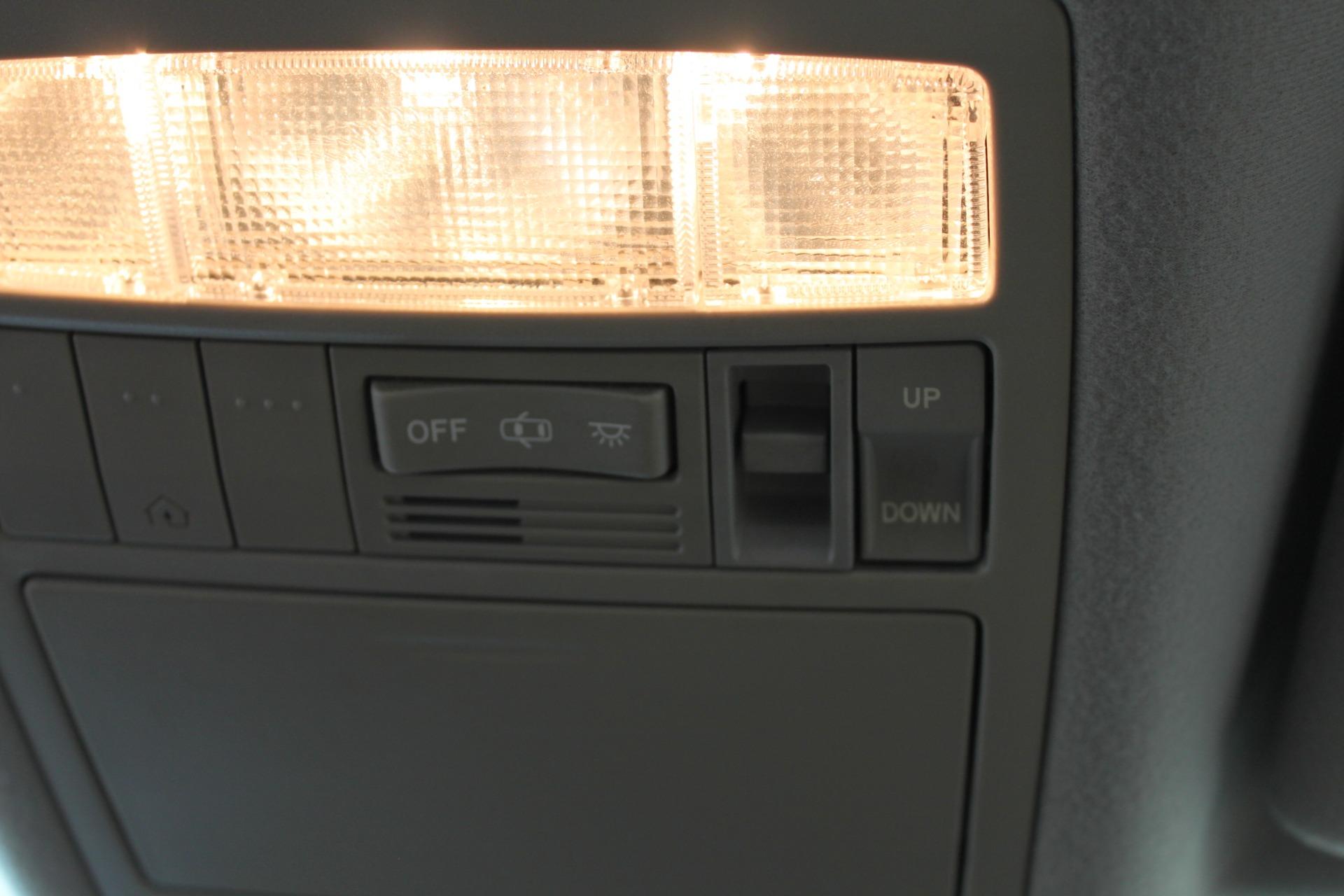 Used-2009-Toyota-Venza-SE-AWD-Audi