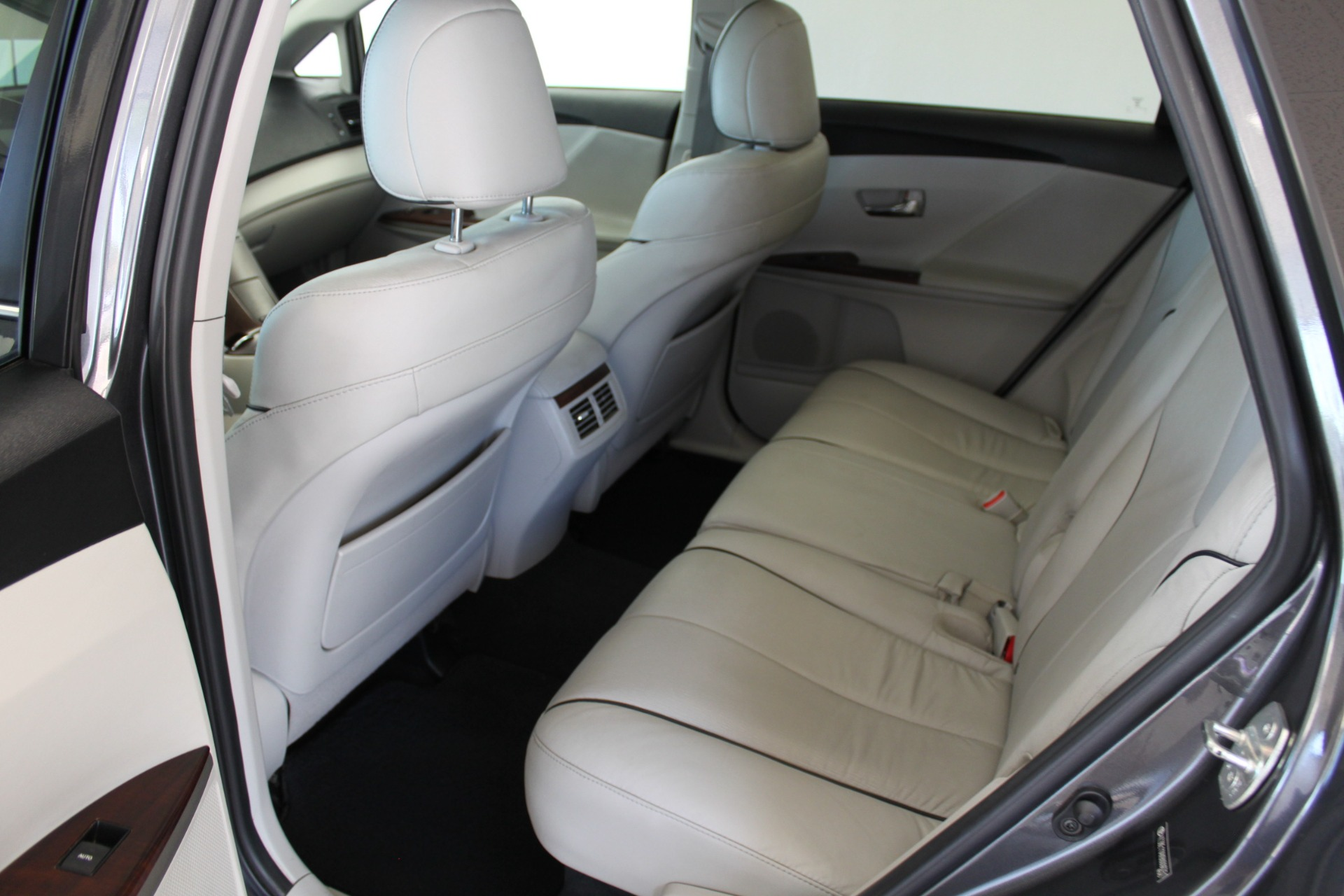 Used-2009-Toyota-Venza-SE-AWD-Chevelle