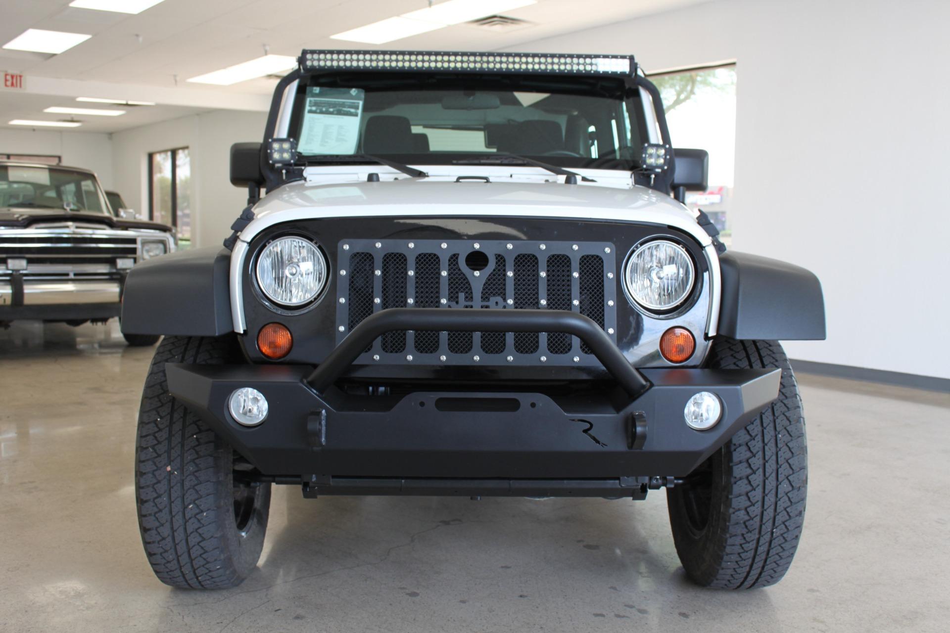 Used-2013-Jeep-Wrangler-Sport-4X4-Wrangler