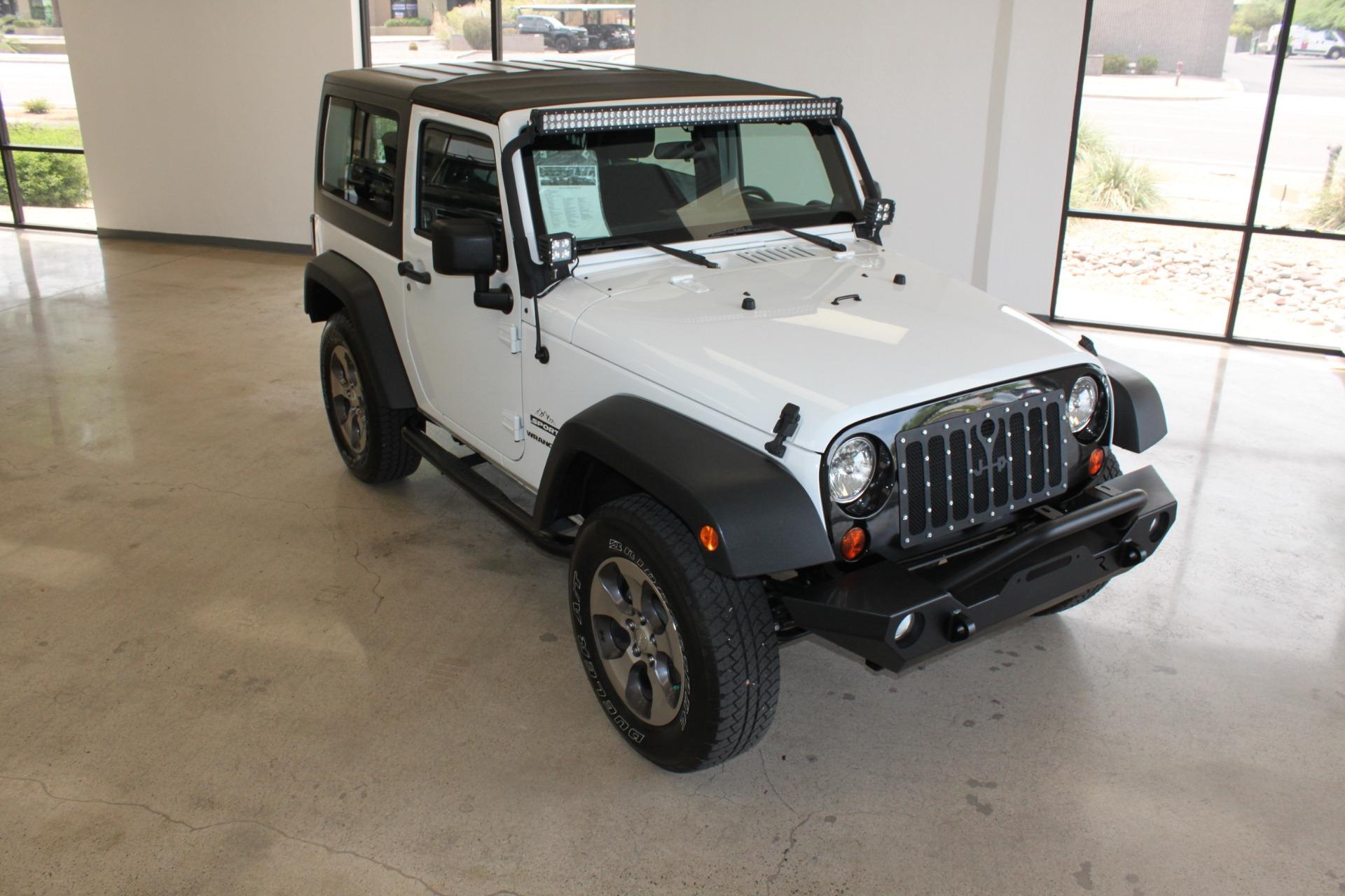 Used-2013-Jeep-Wrangler-Sport-4X4-Camaro
