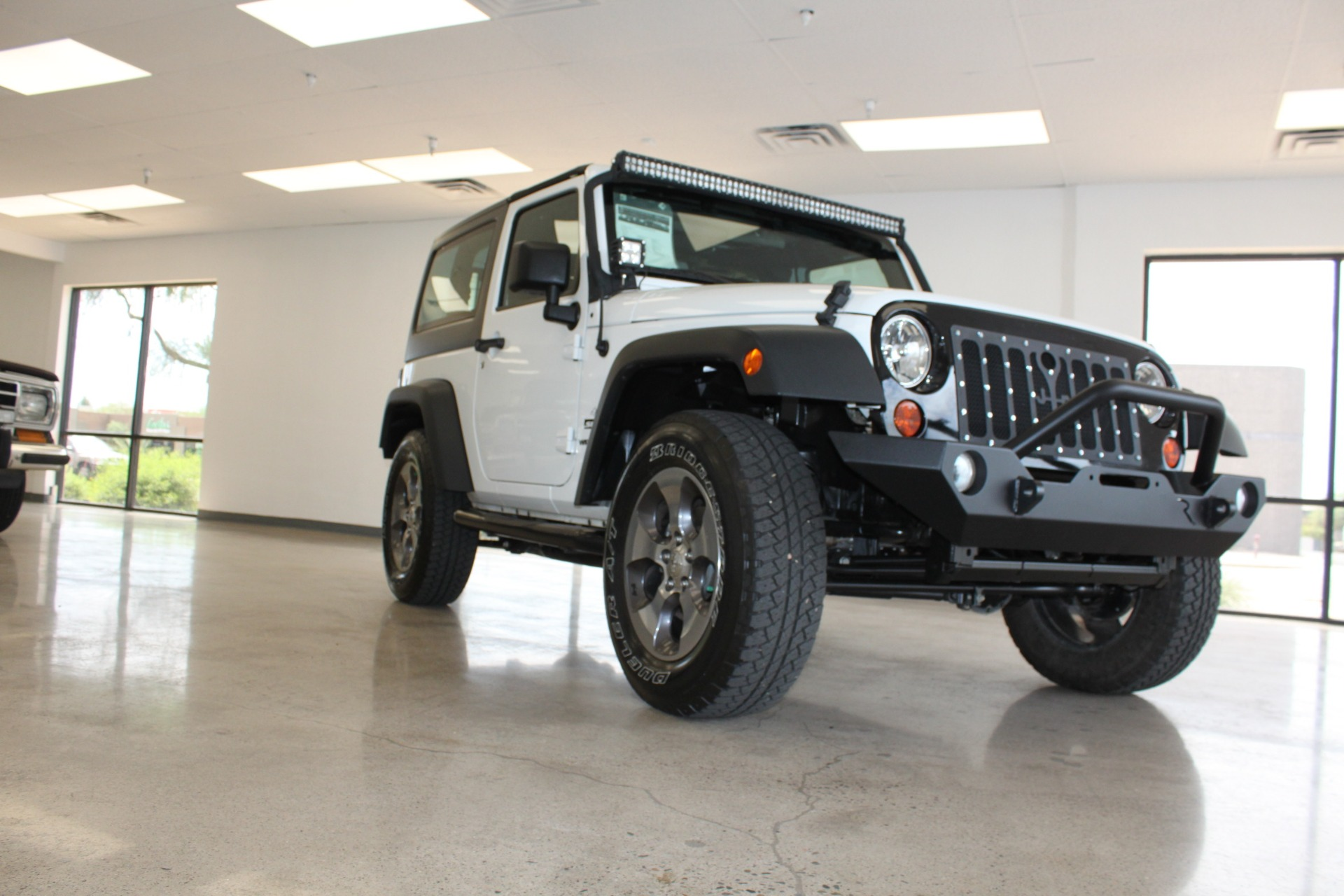 Used-2013-Jeep-Wrangler-Sport-4X4-Chevrolet