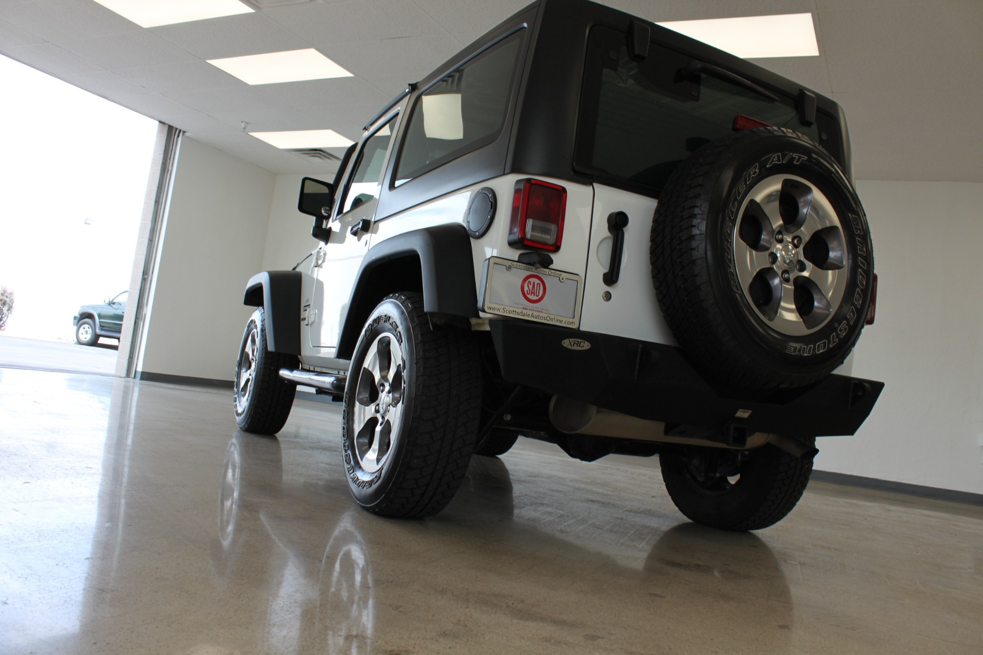 Used-2013-Jeep-Wrangler-Sport-4X4-Dodge