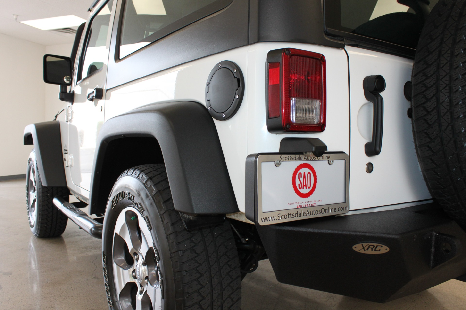 Used-2013-Jeep-Wrangler-Sport-4X4-LS430