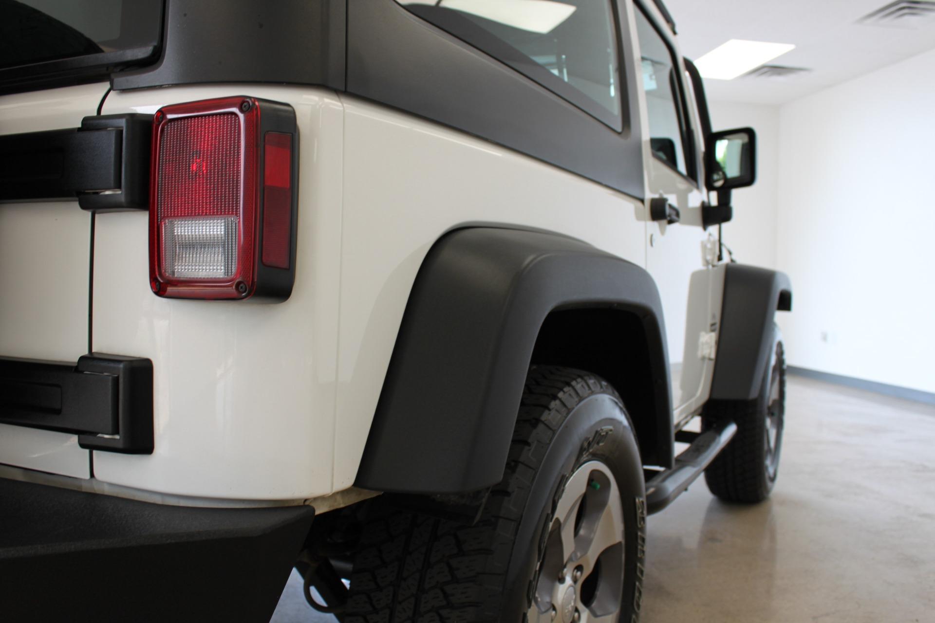 Used-2013-Jeep-Wrangler-Sport-4X4-Toyota