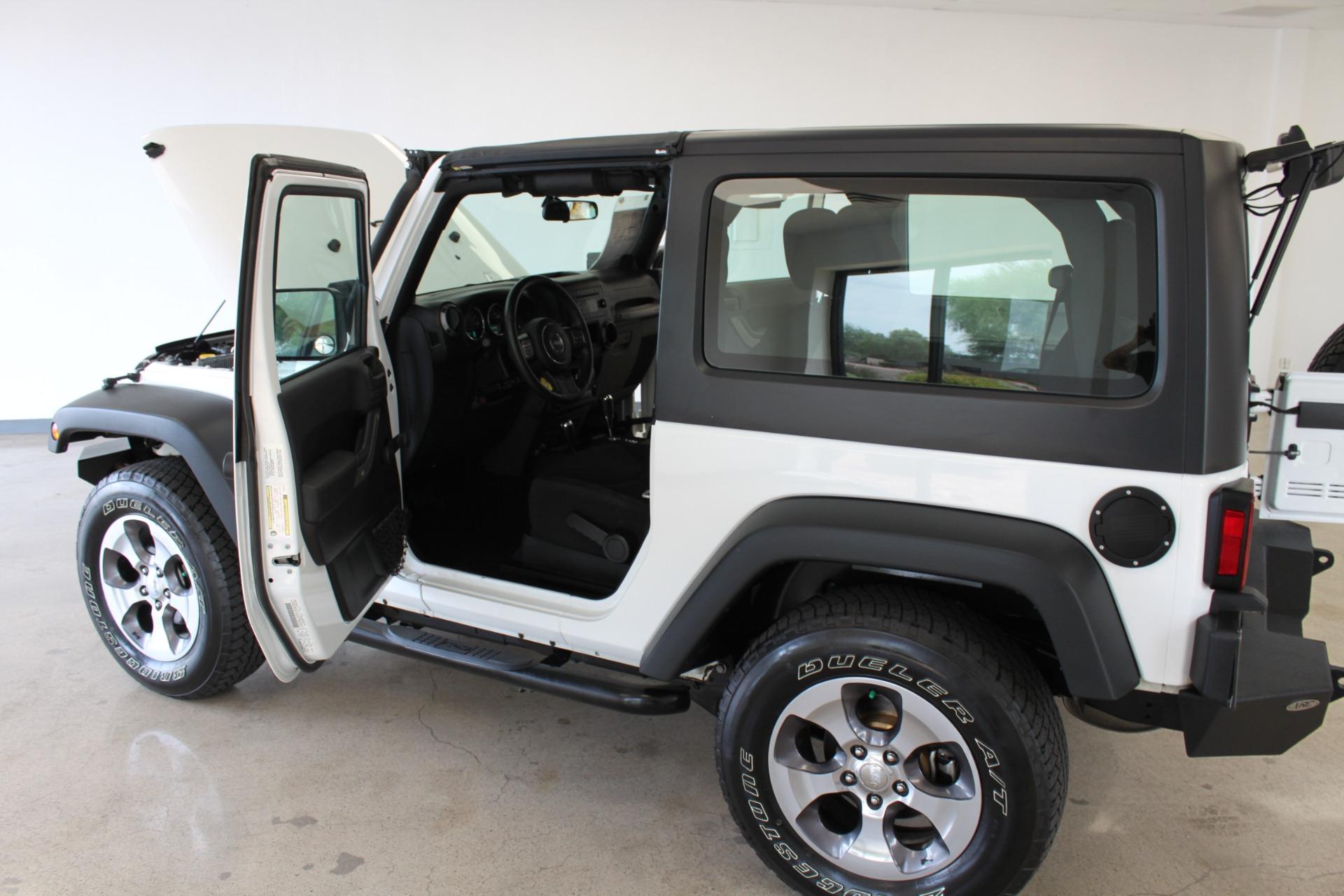 Used-2013-Jeep-Wrangler-Sport-4X4-Mini