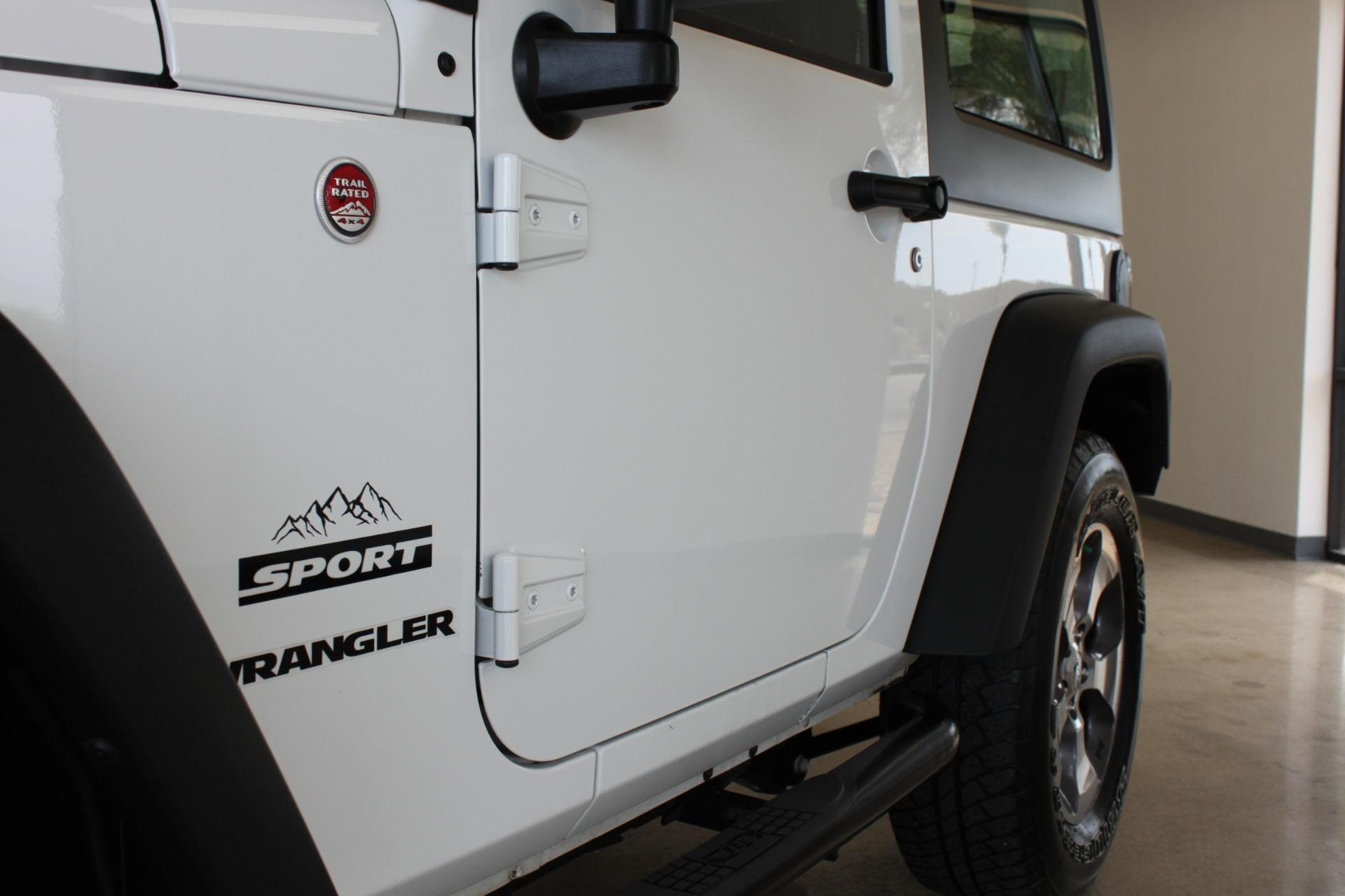 Used-2013-Jeep-Wrangler-Sport-4X4-Jaguar