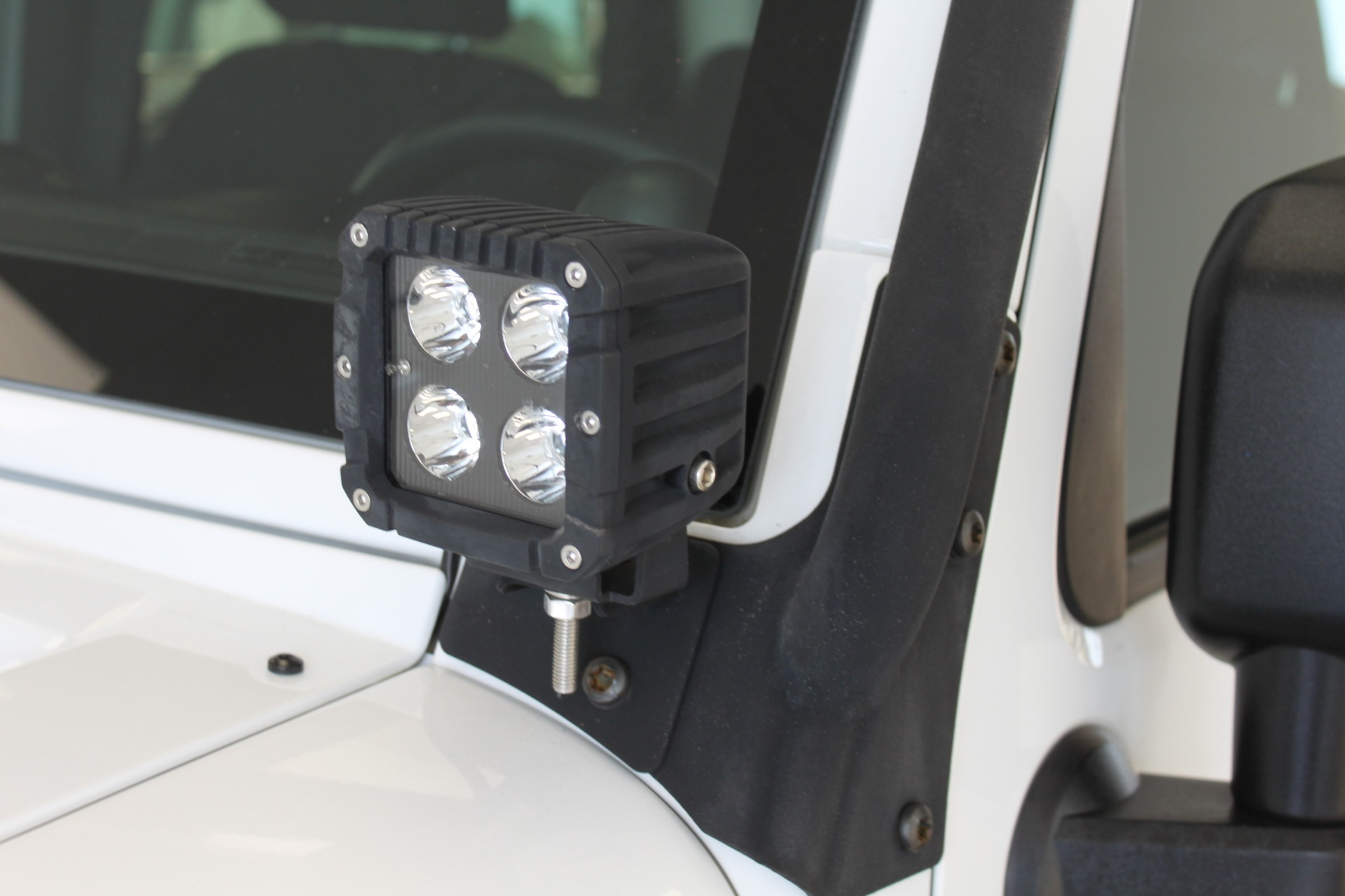 Used-2013-Jeep-Wrangler-Sport-4X4-Land-Rover