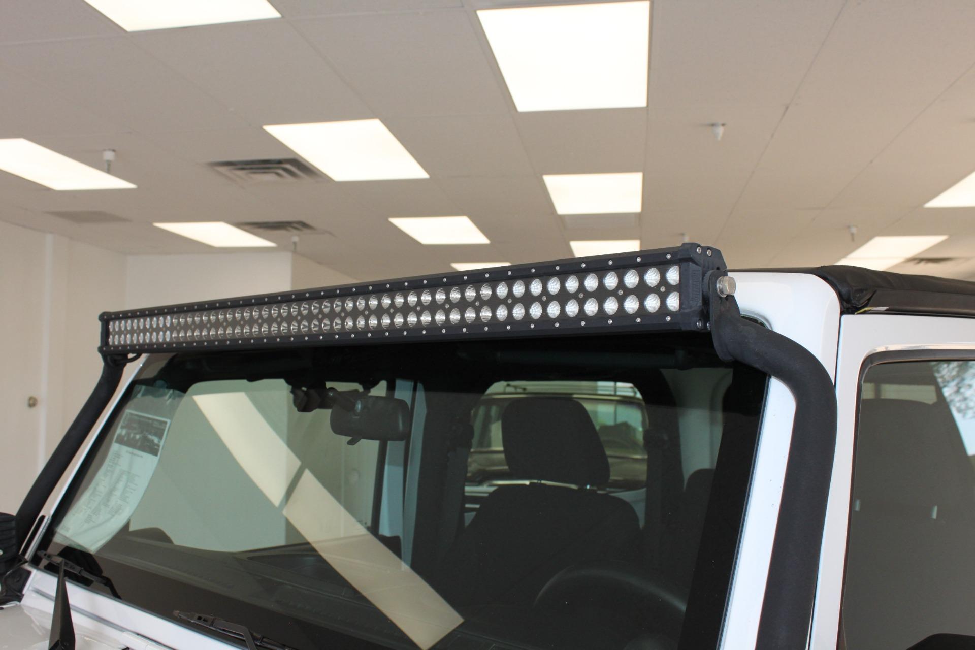 Used-2013-Jeep-Wrangler-Sport-4X4-Range-Rover