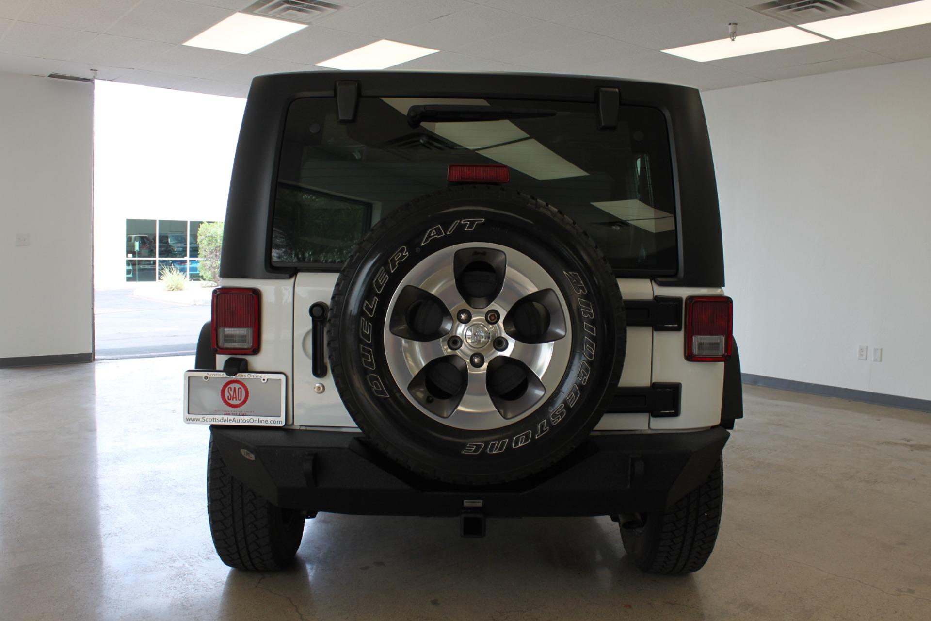 Used-2013-Jeep-Wrangler-Sport-4X4-Mopar