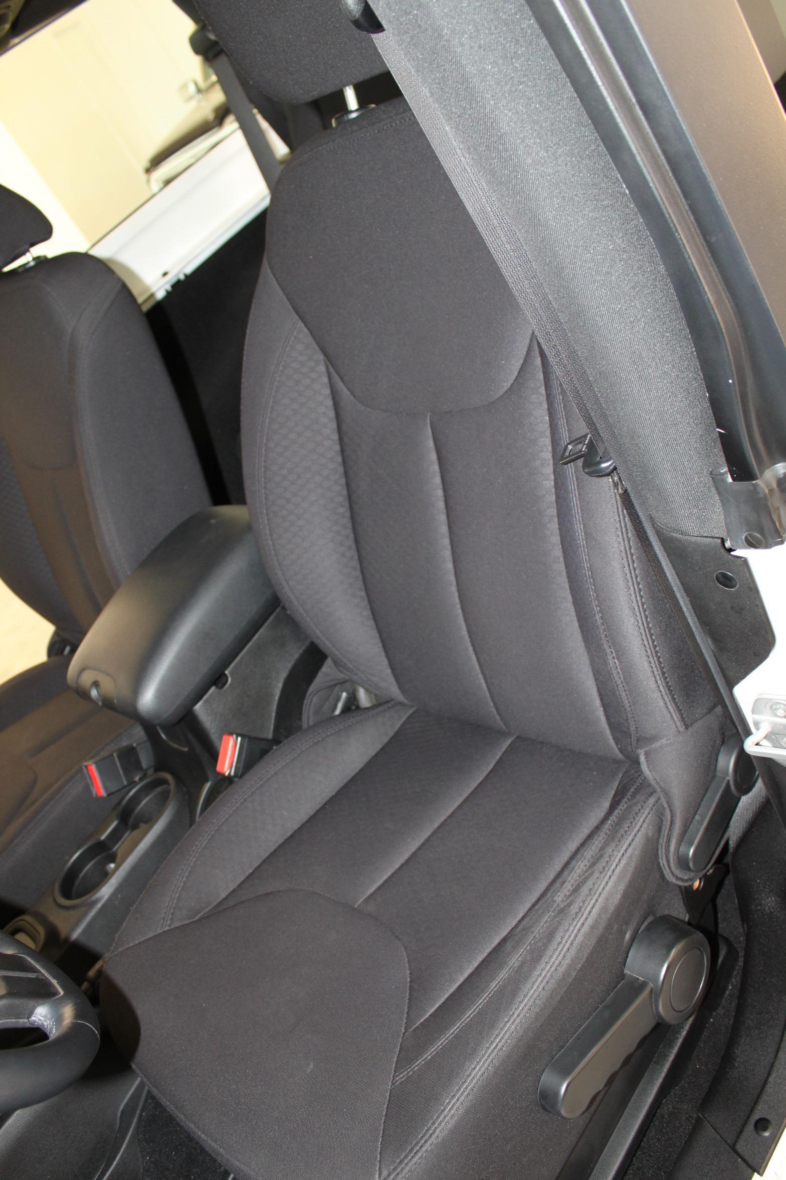 Used-2013-Jeep-Wrangler-Sport-4X4-Chrysler