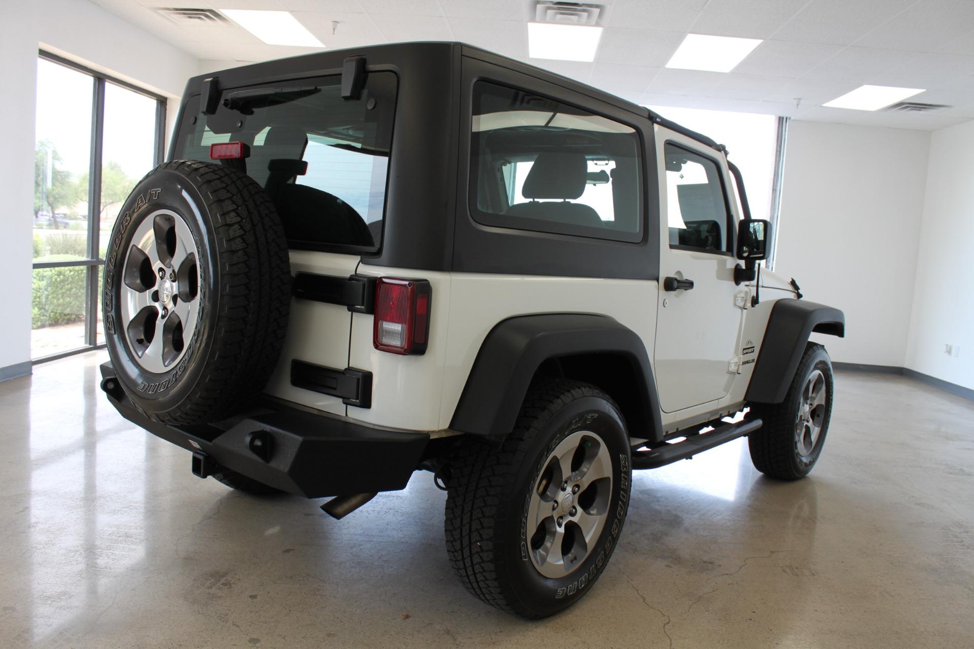 Used-2013-Jeep-Wrangler-Sport-4X4-Classic