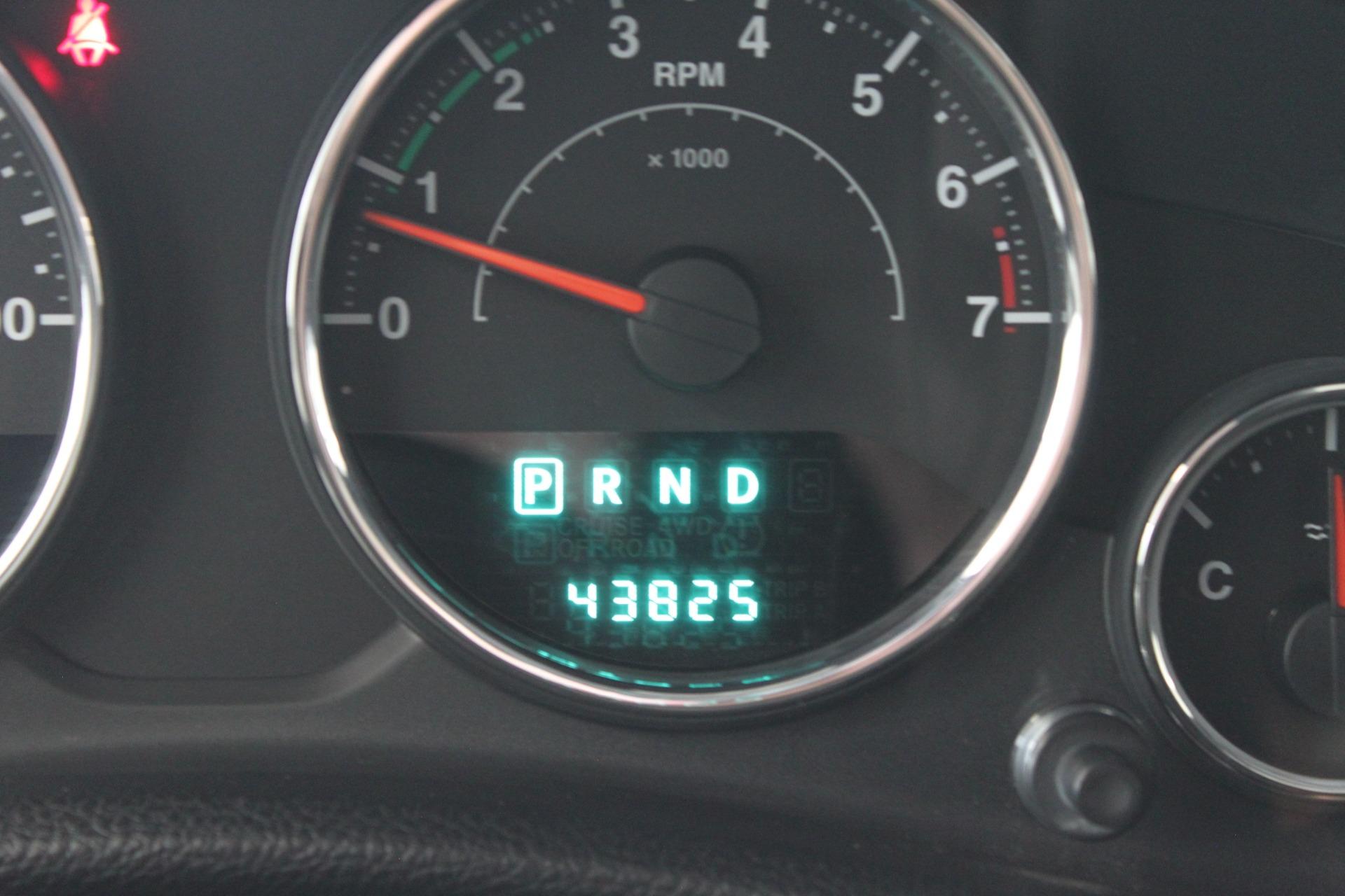 Used-2013-Jeep-Wrangler-Sport-4X4-4X4