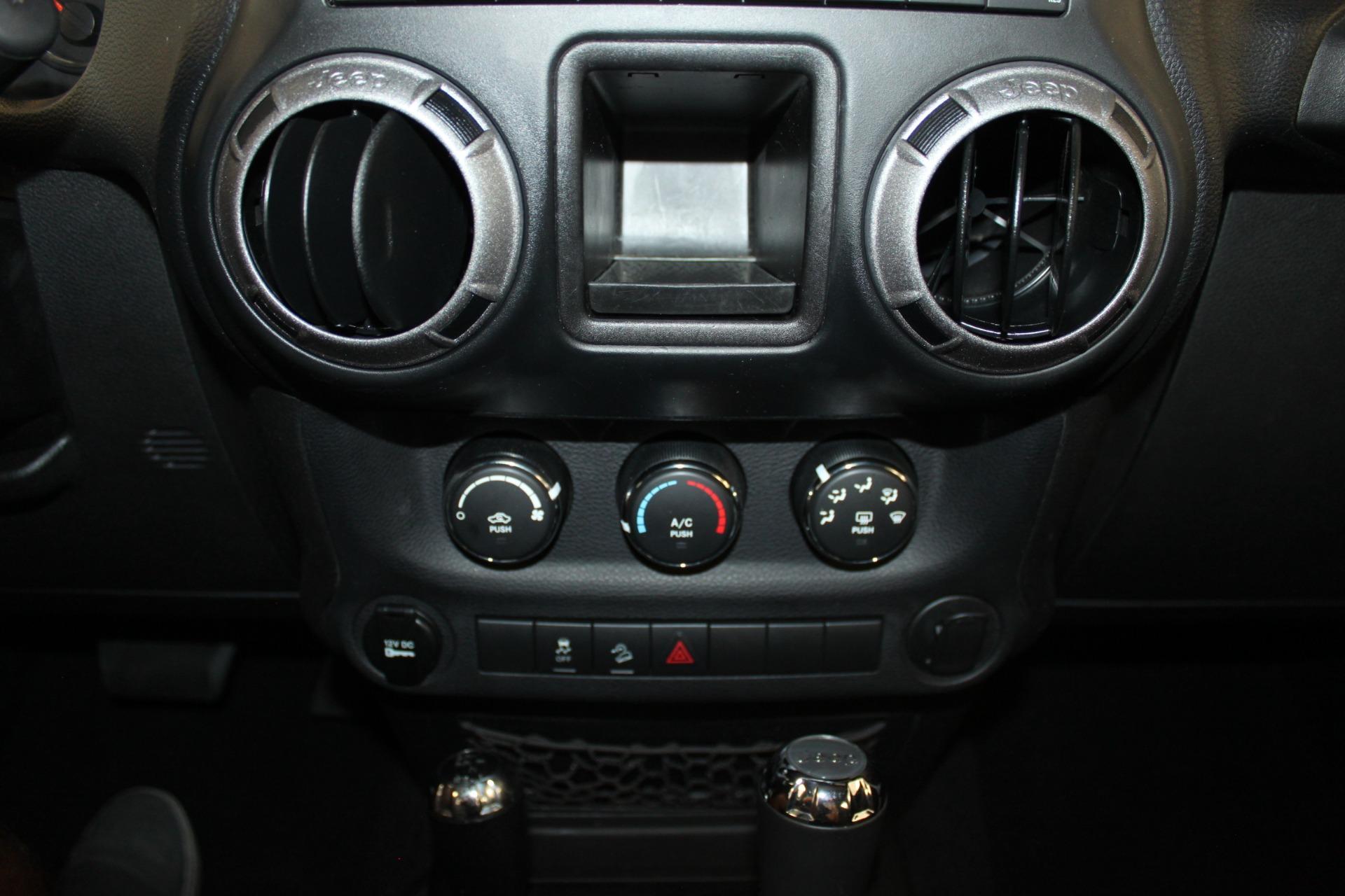 Used-2013-Jeep-Wrangler-Sport-4X4-Acura