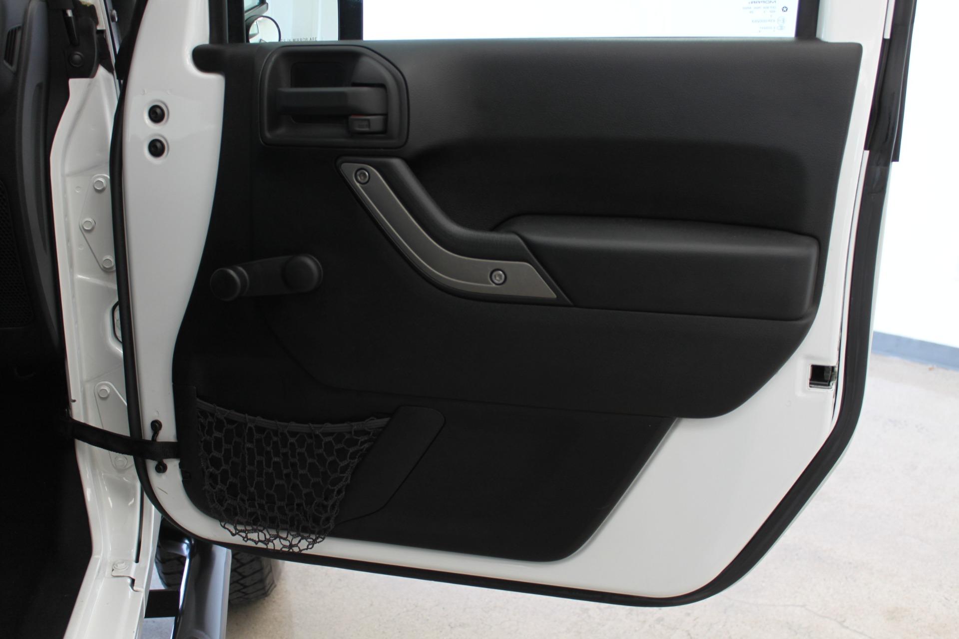 Used-2013-Jeep-Wrangler-Sport-4X4-Alfa-Romeo