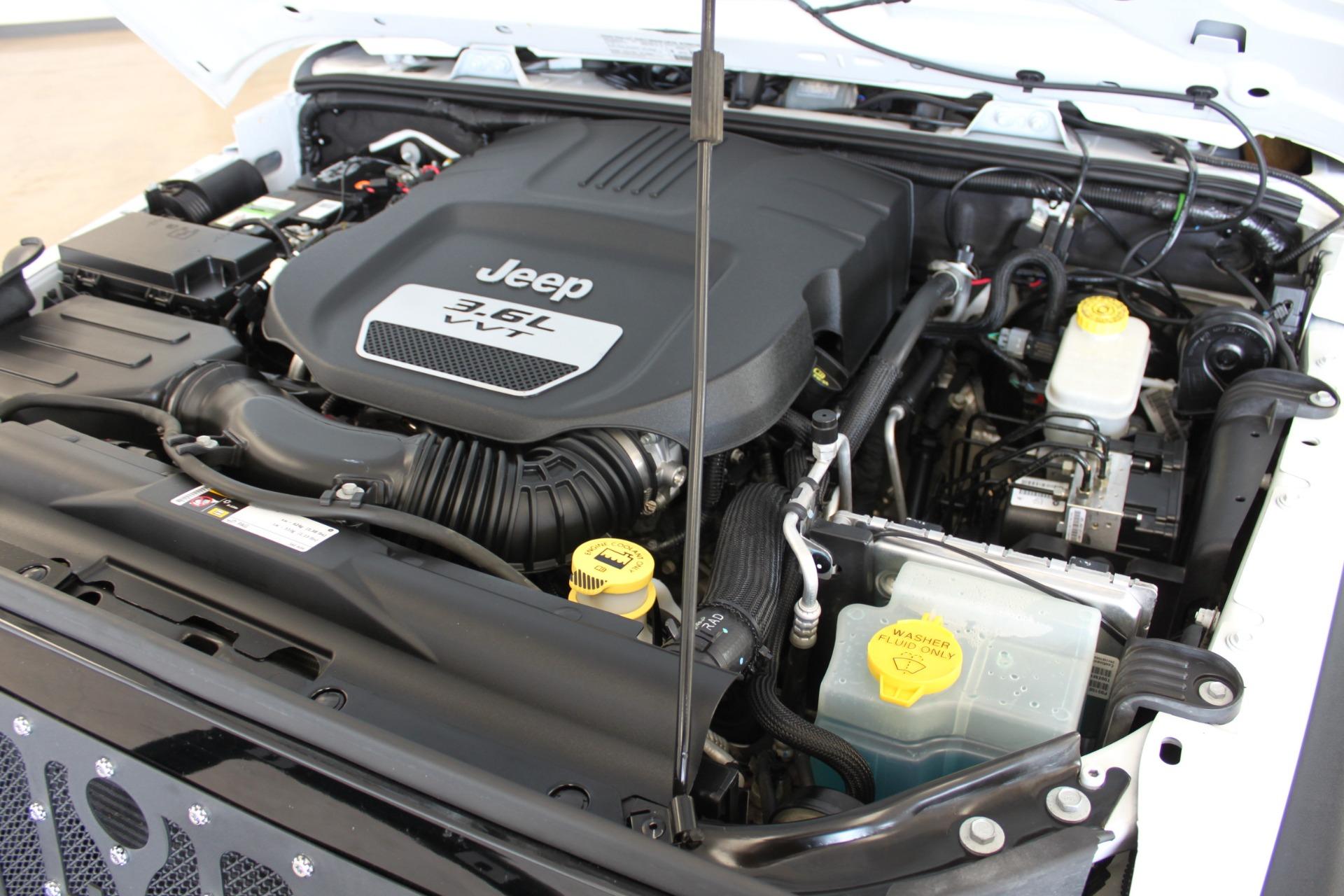 Used-2013-Jeep-Wrangler-Sport-4X4-XJ