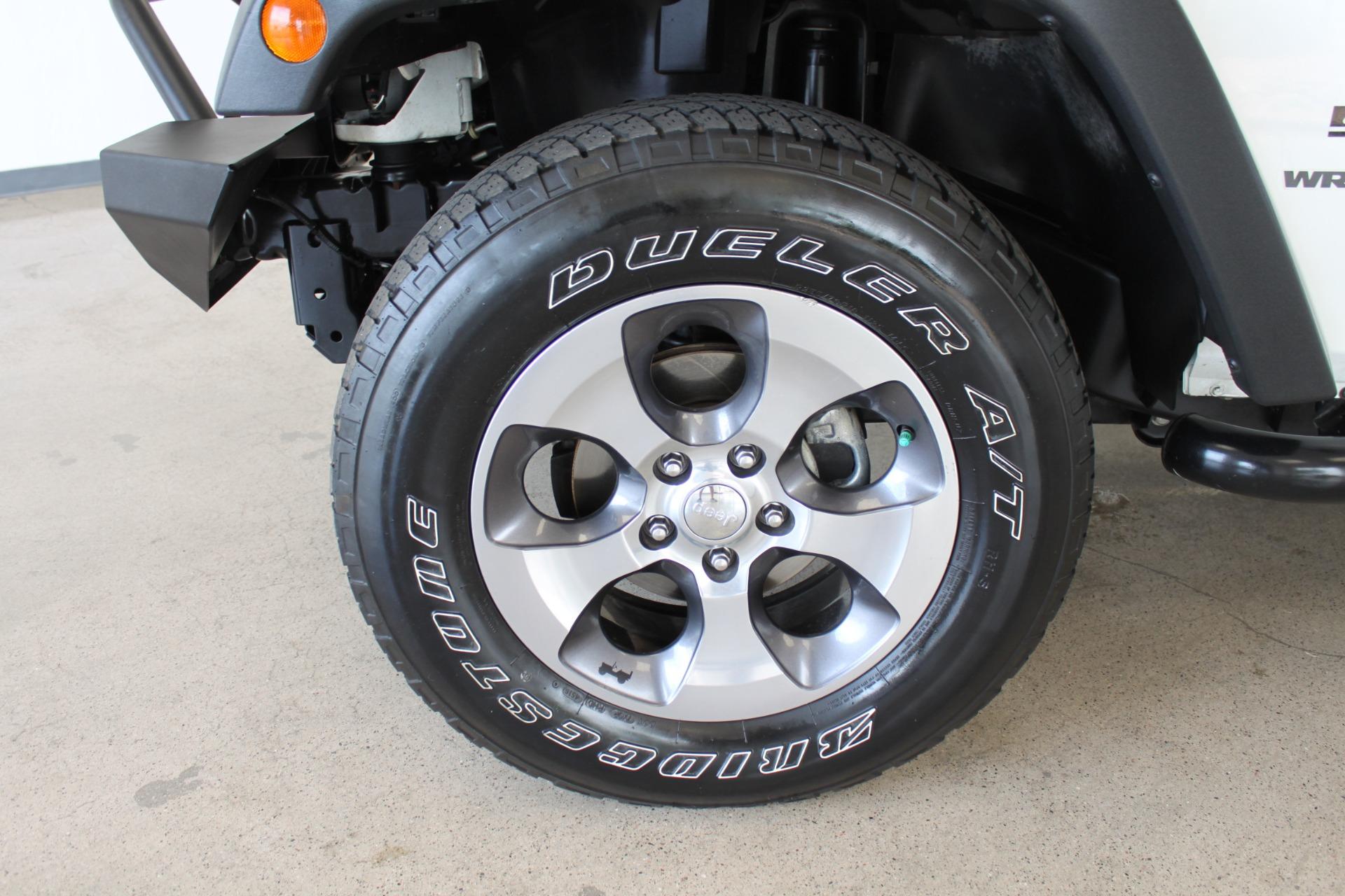 Used-2013-Jeep-Wrangler-Sport-4X4-Ferrari
